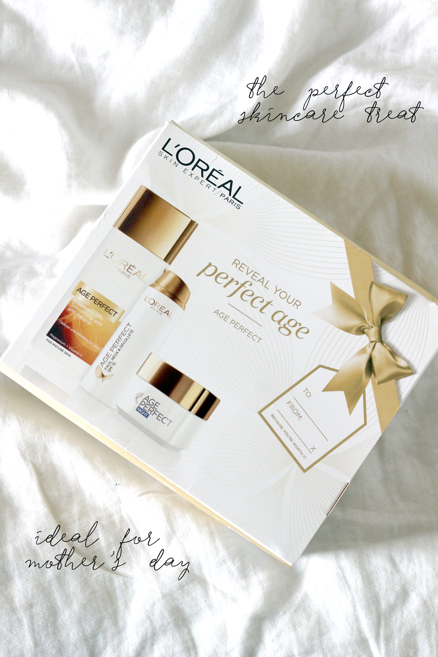 loreal-age-perfect-mothers-day-skincare-gift-set