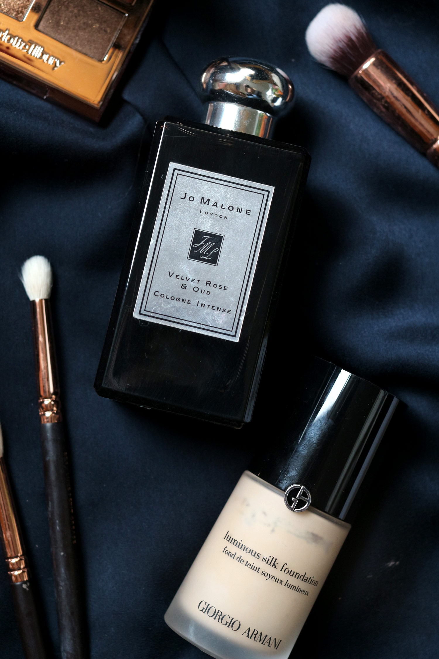 luxurious-purchases-charlotte-tilbury-tom-ford-lipstick-jo-malone-cologne-intense-1