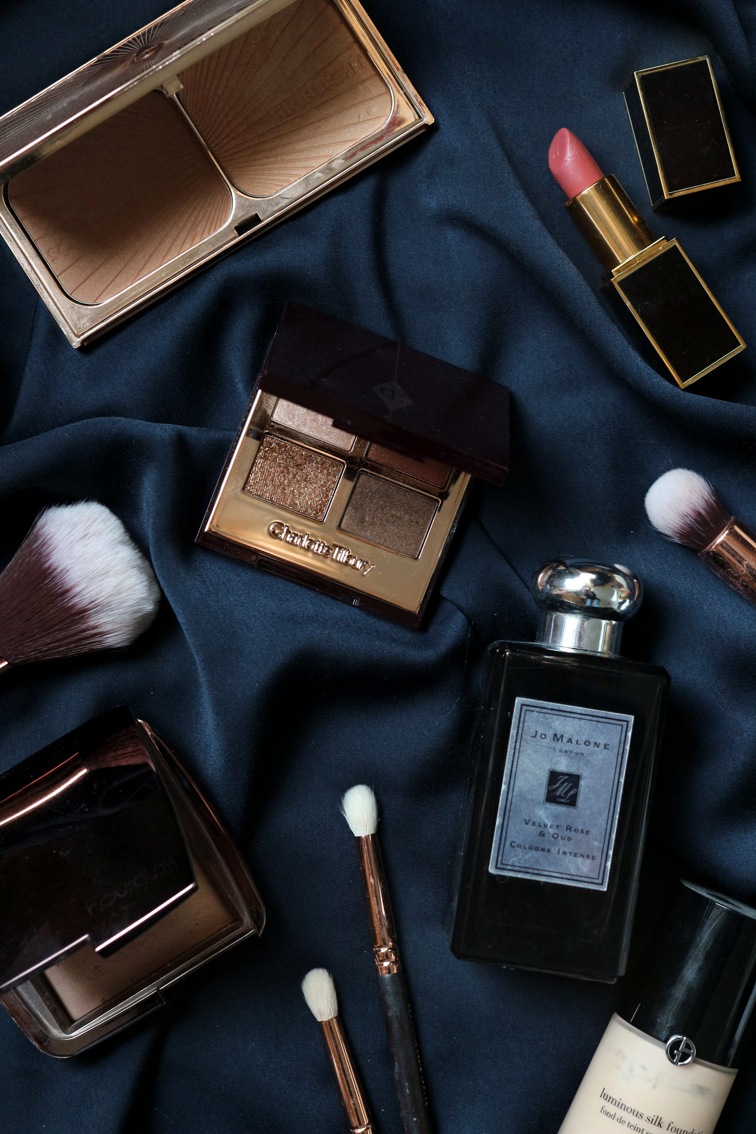 luxurious-purchases-charlotte-tilbury-tom-ford-lipstick-jo-malone-cologne-intense