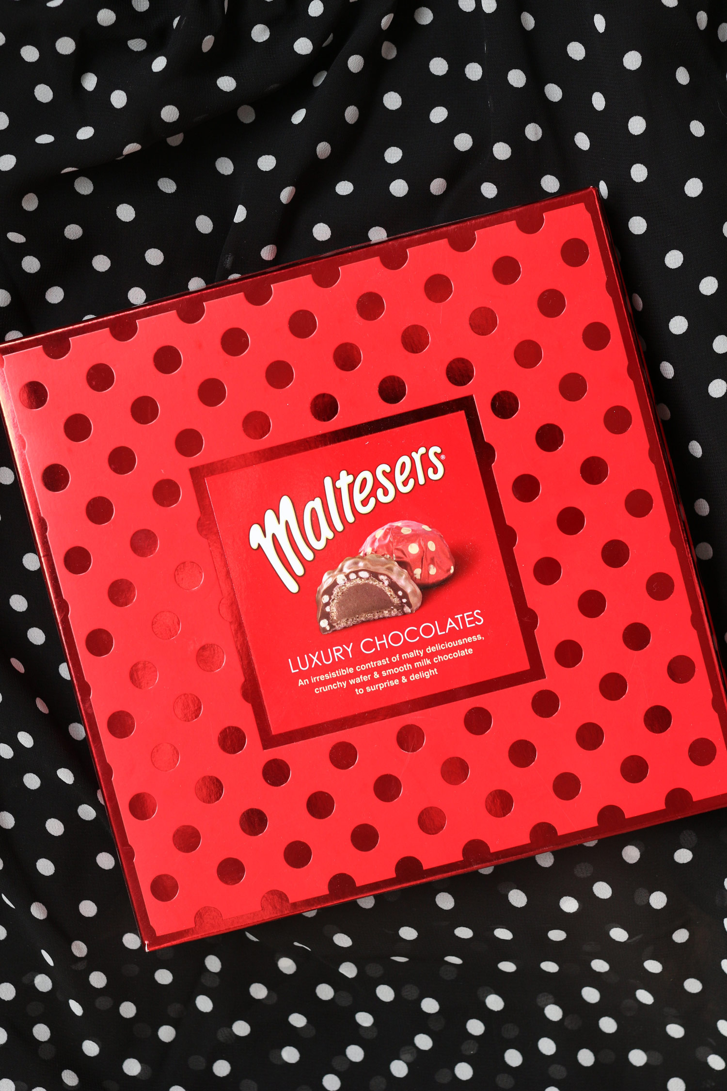 maltesers-dotdotdot-luxury-chocolate-new-launch-march