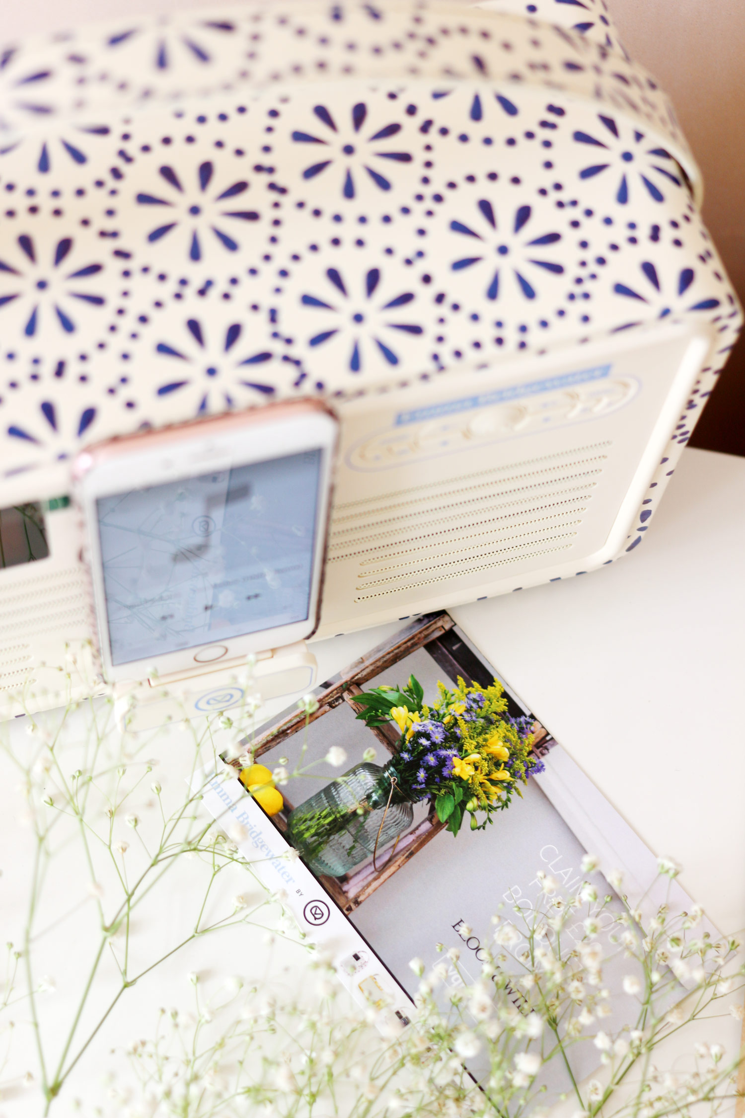 mothers-day-present-bloom-and-wild-emma-bridgewater-digital-radio-offer-2