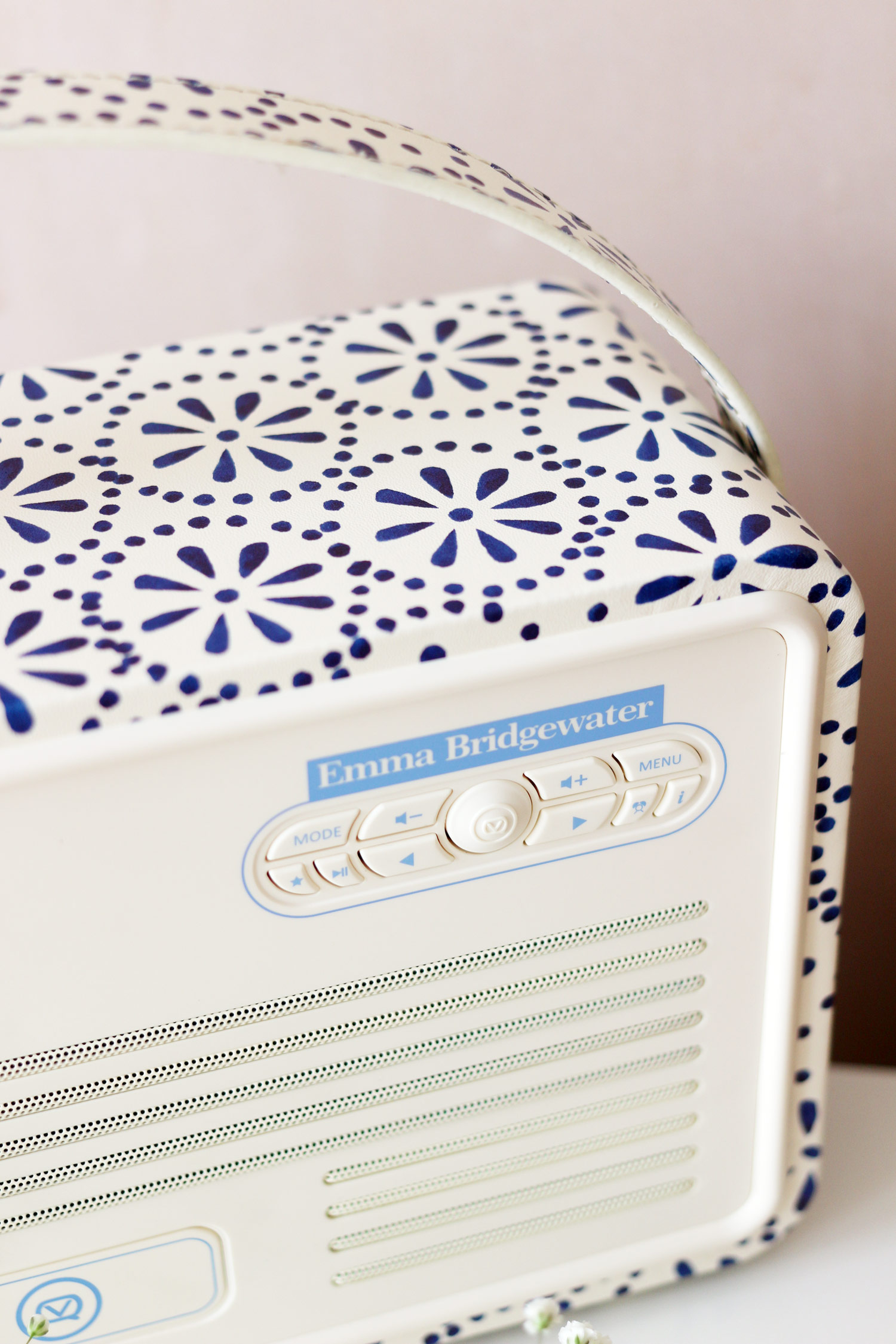 mothers-day-present-bloom-and-wild-emma-bridgewater-digital-radio-offer-3