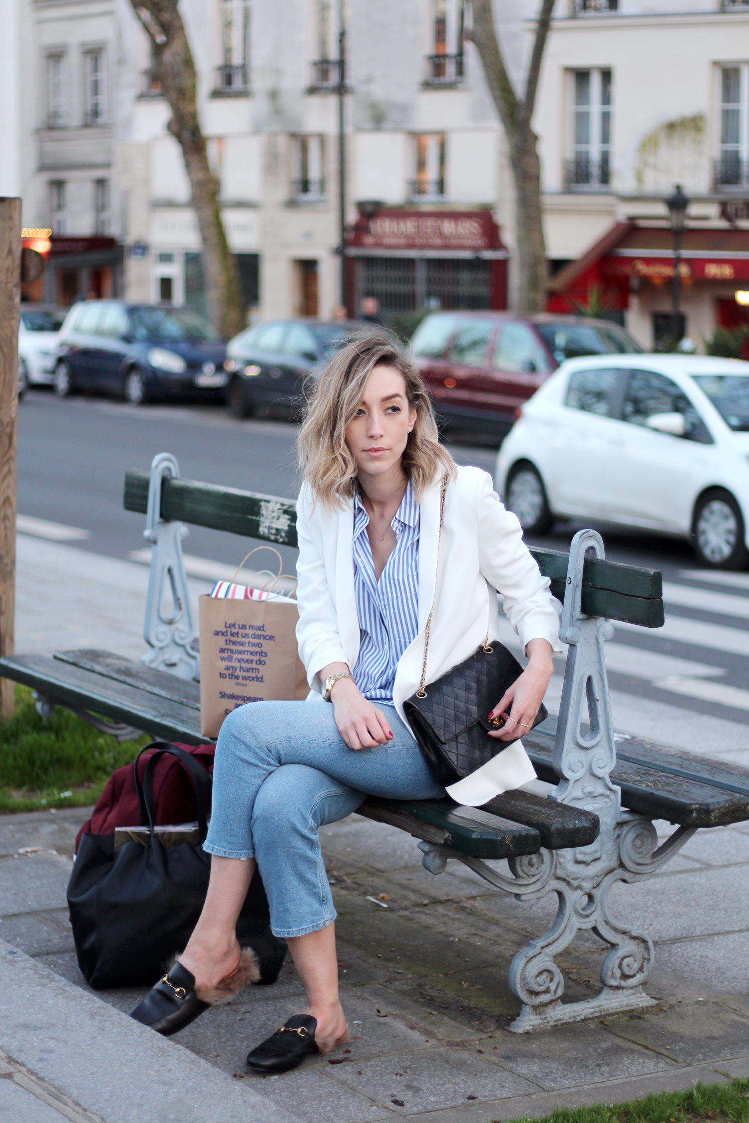outfit-paris-photo-diary-travel-blogger-spring-10