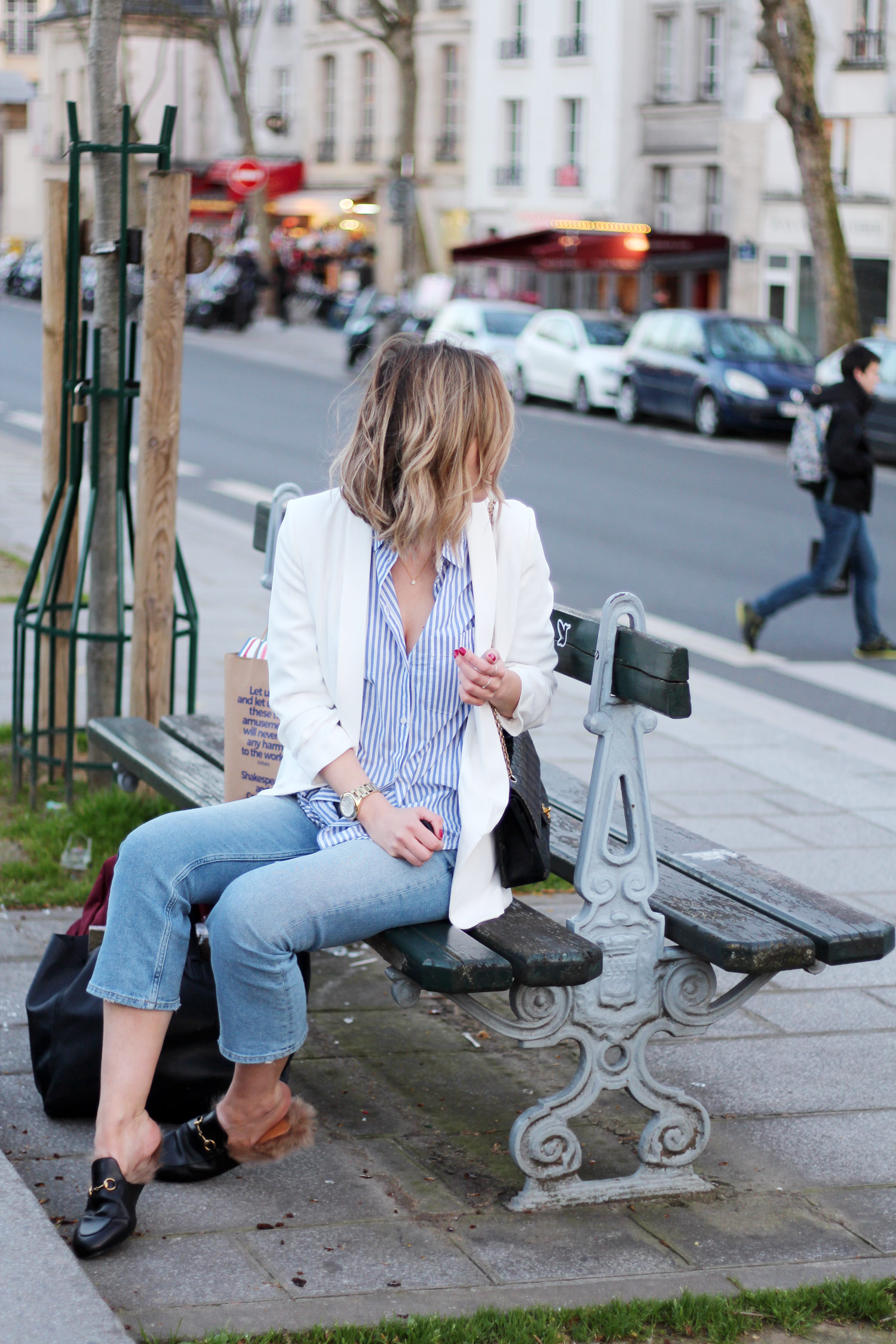 outfit-paris-photo-diary-travel-blogger-spring-11