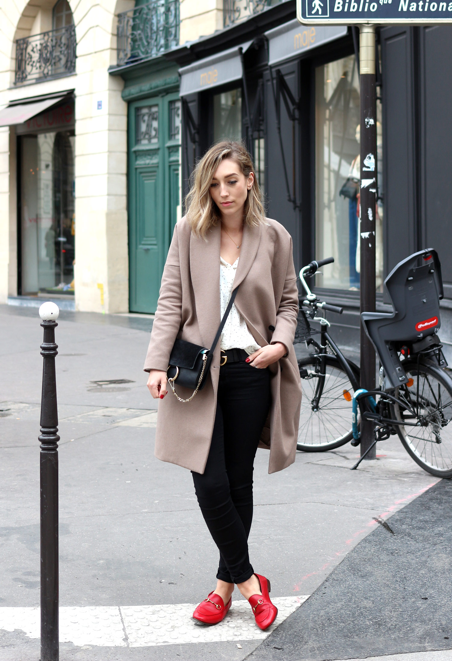 outfit-paris-photo-diary-travel-blogger-spring-2