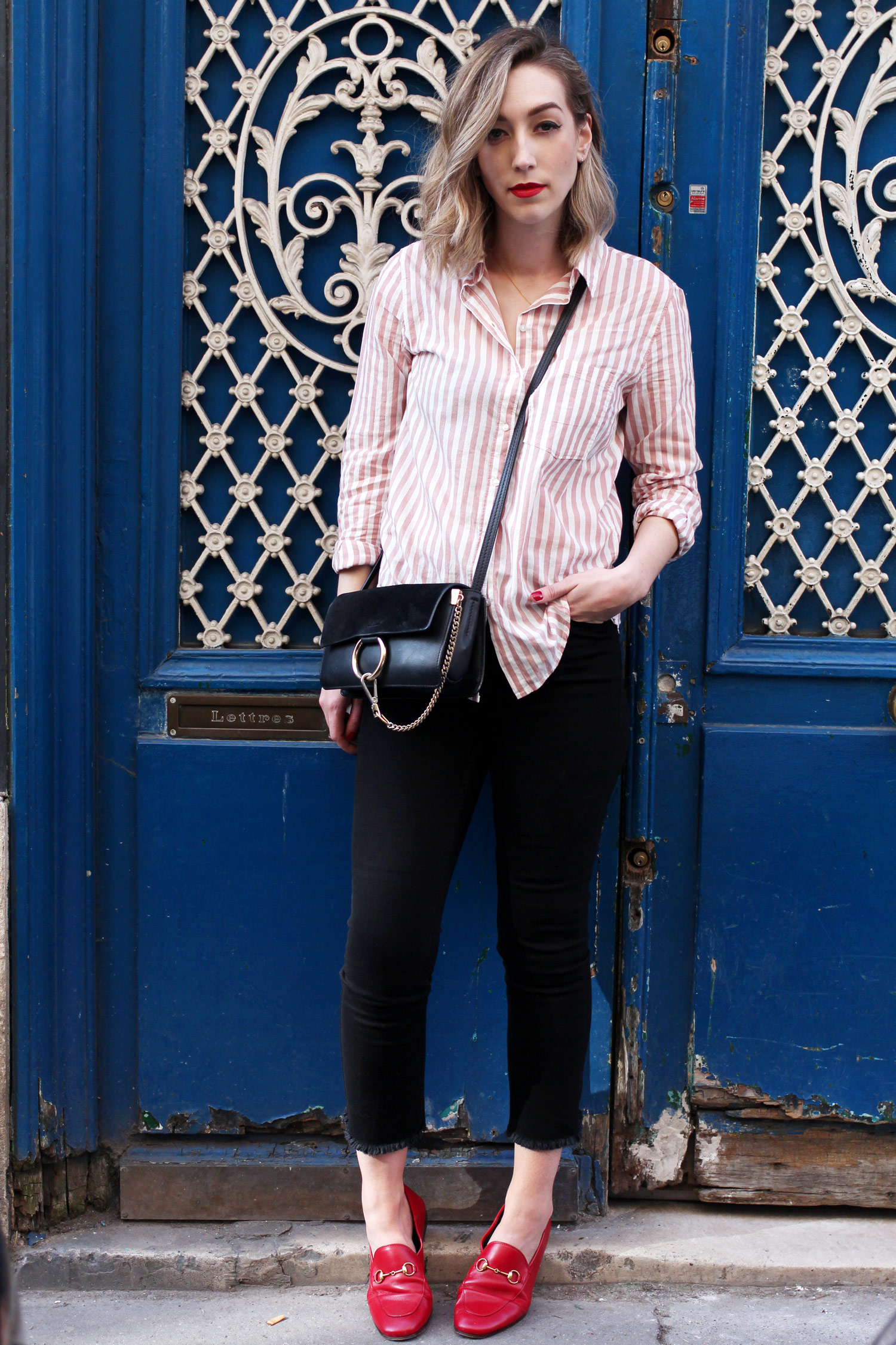 outfit-paris-photo-diary-travel-blogger-spring-20