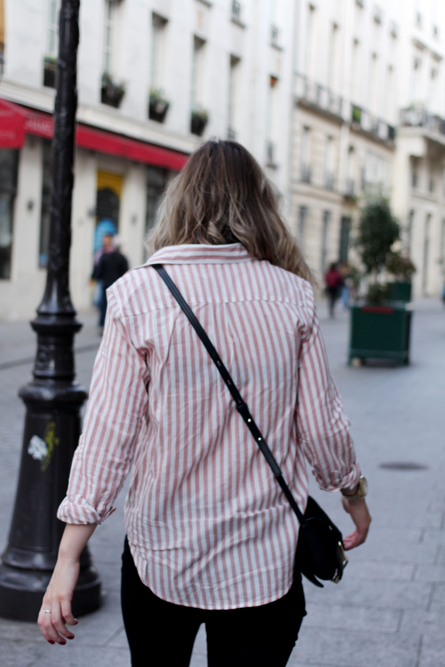 outfit-paris-photo-diary-travel-blogger-spring-22