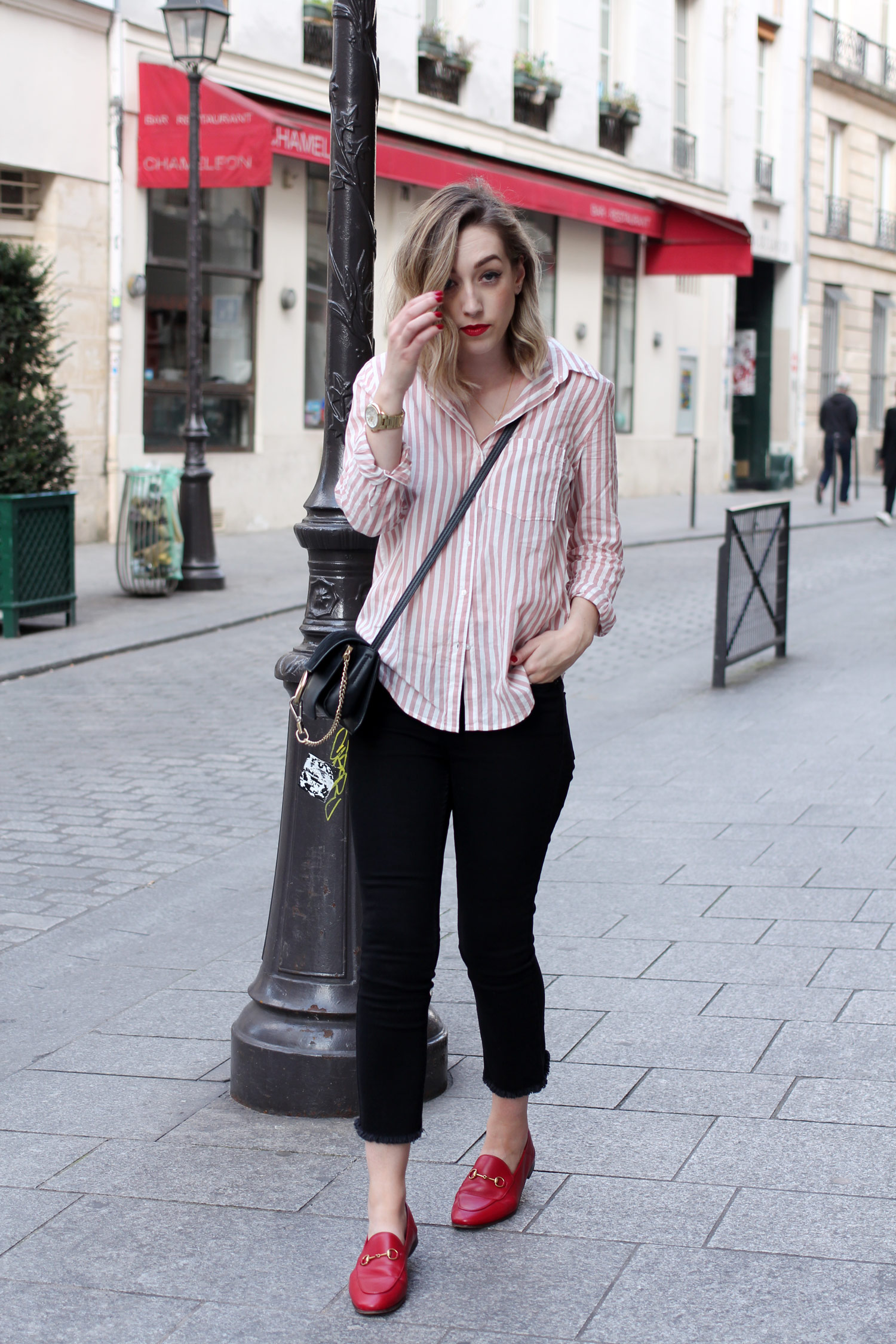 outfit-paris-photo-diary-travel-blogger-spring-23