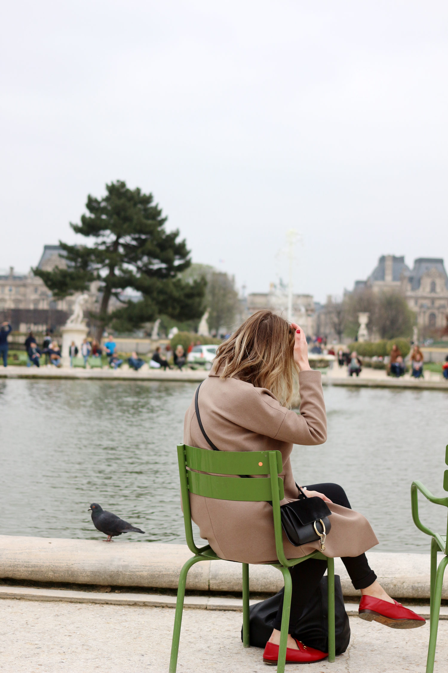 outfit-paris-photo-diary-travel-blogger-spring-5