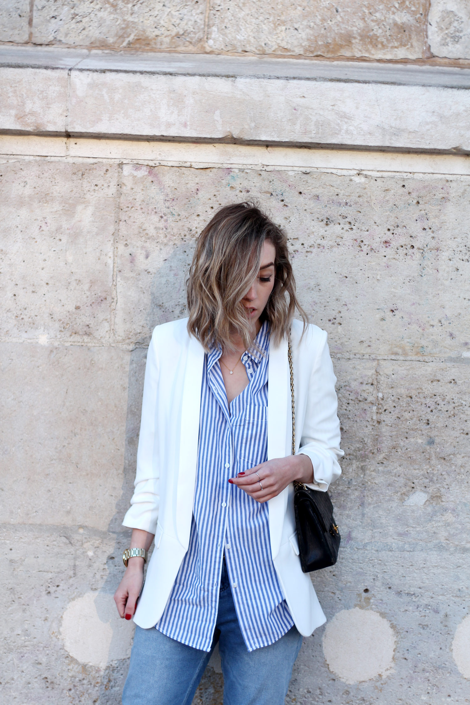 outfit-paris-photo-diary-travel-blogger-spring-7