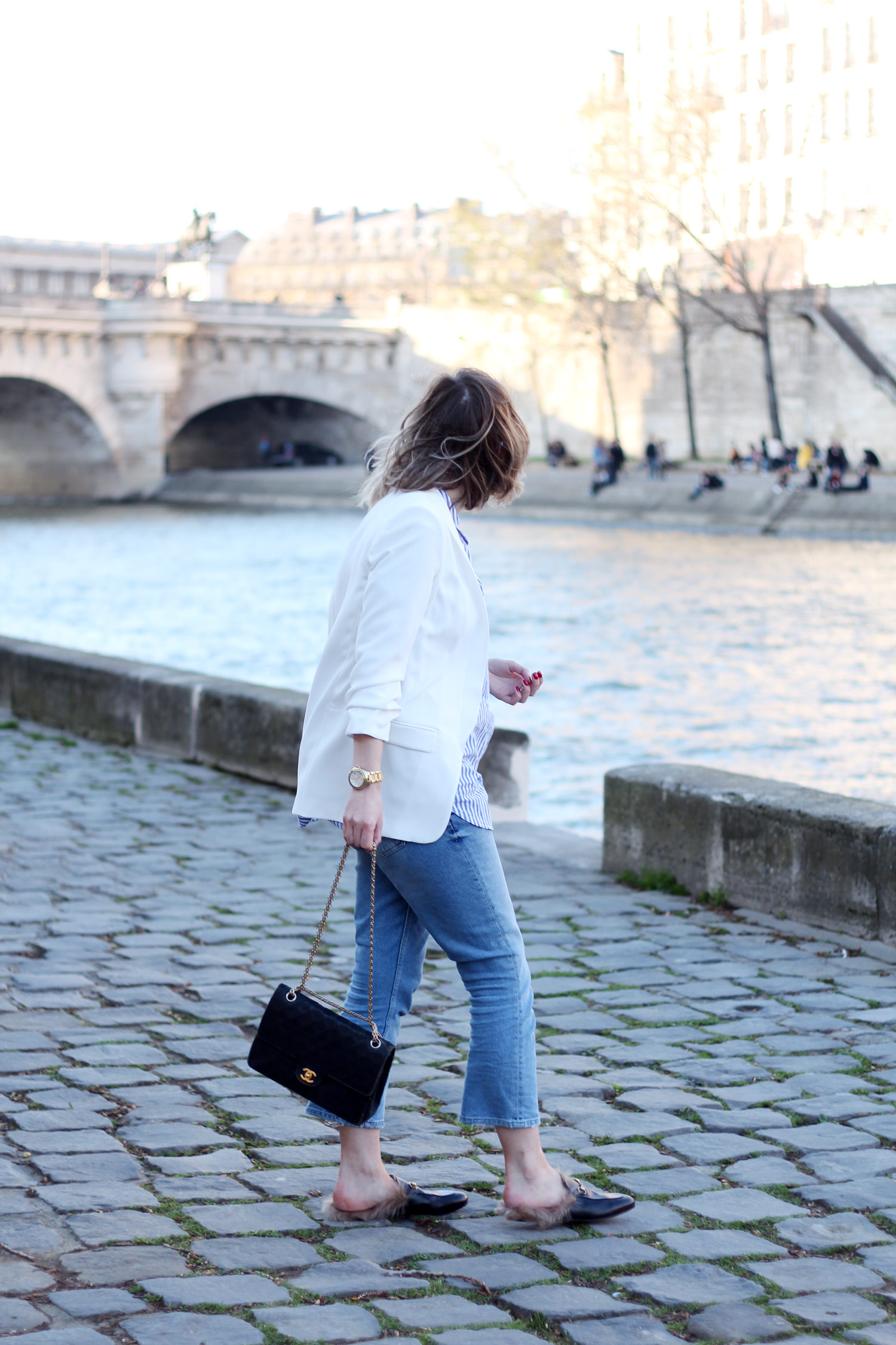 outfit-paris-photo-diary-travel-blogger-spring-9