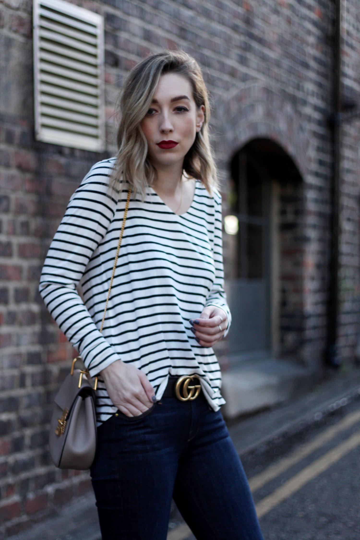 paige-denim-flares-stripe-breton-white-blazer-chloe-drew-grey-10