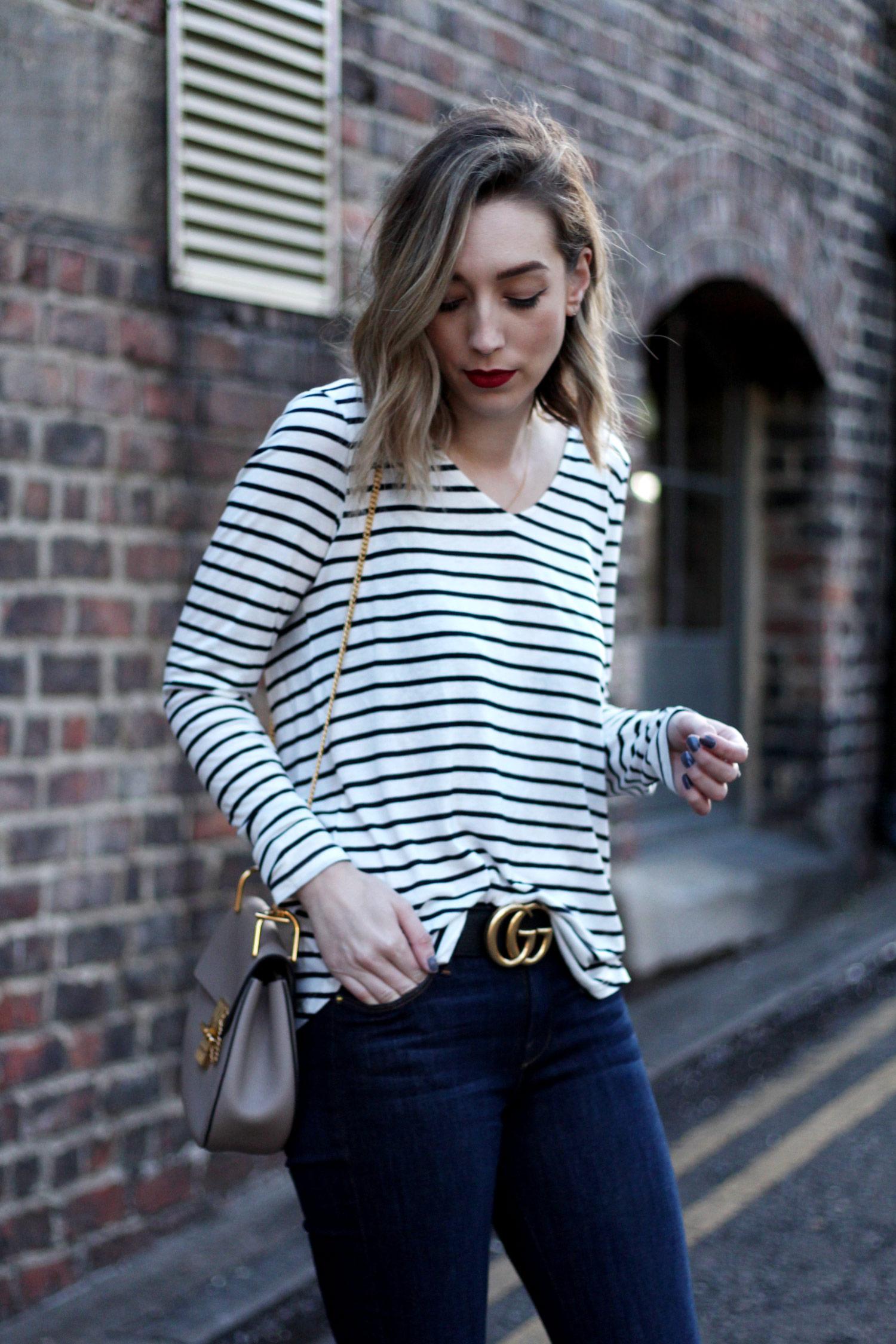 paige-denim-flares-stripe-breton-white-blazer-chloe-drew-grey-11