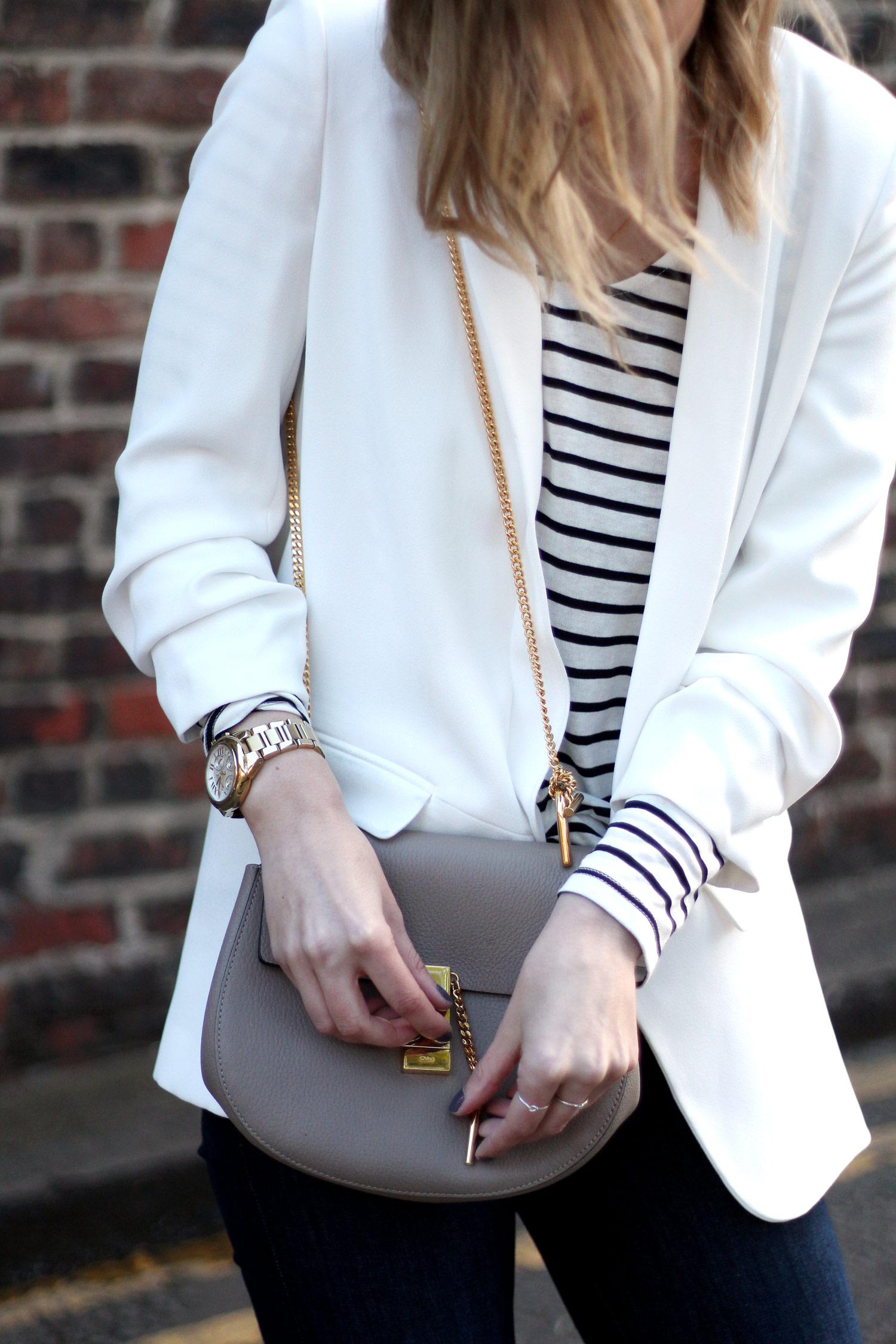 paige-denim-flares-stripe-breton-white-blazer-chloe-drew-grey-12