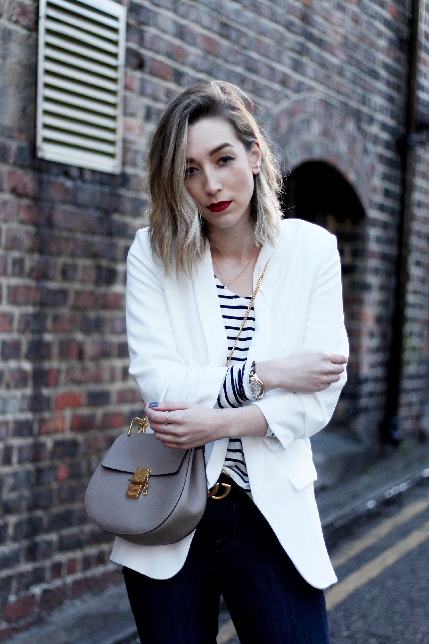 paige-denim-flares-stripe-breton-white-blazer-chloe-drew-grey-8