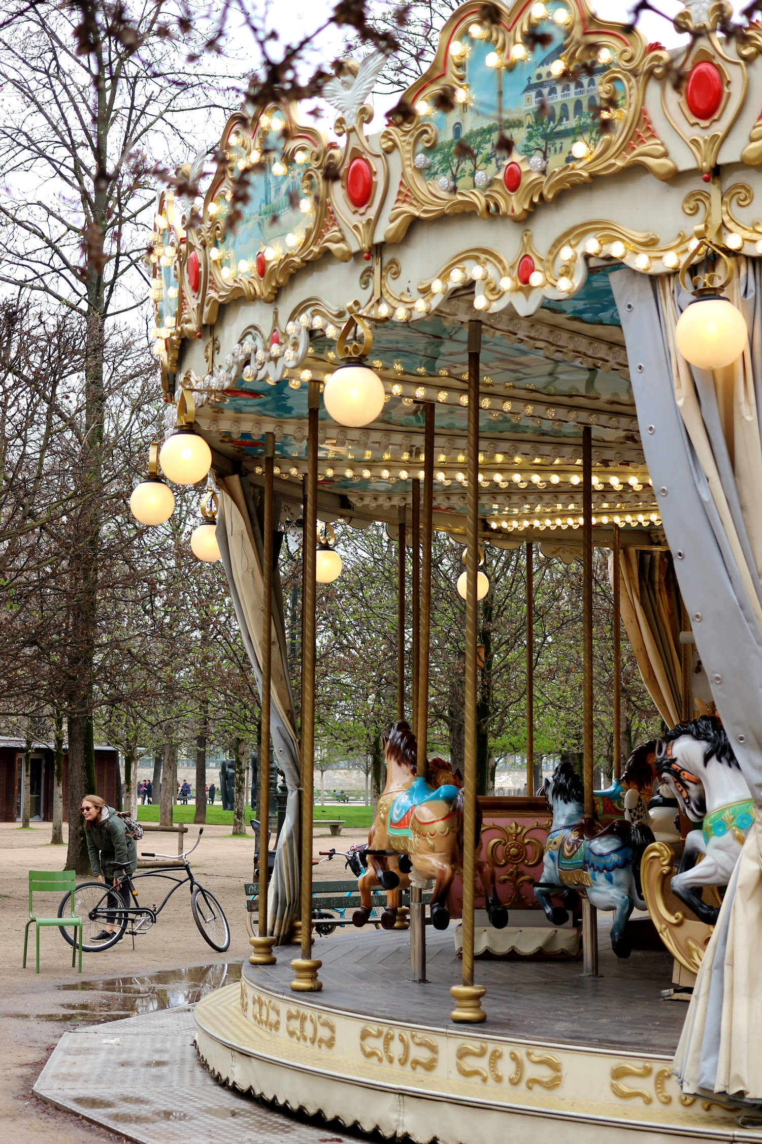 paris-photo-diary-travel-blogger-spring-11