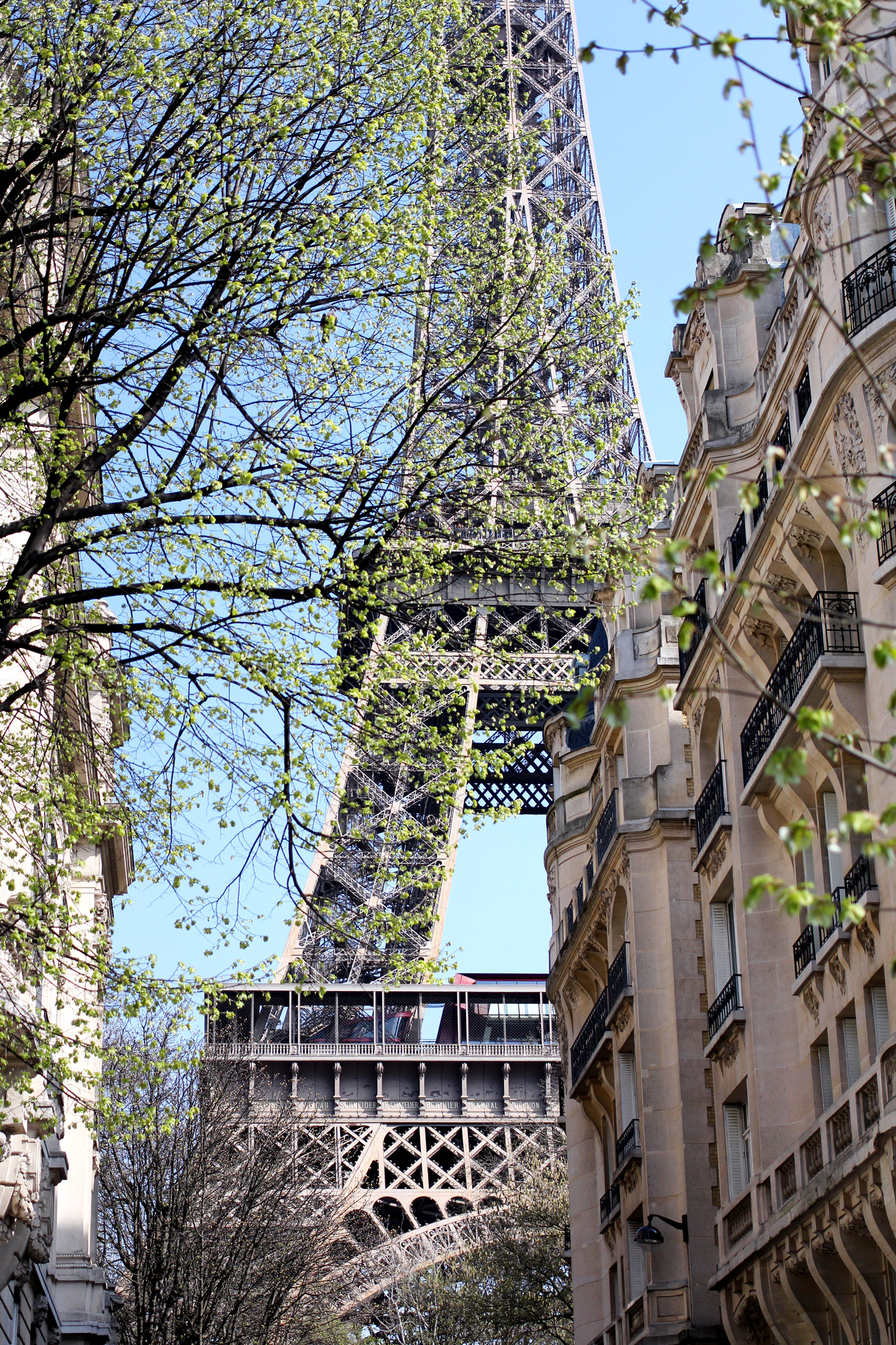 paris-photo-diary-travel-blogger-spring-17