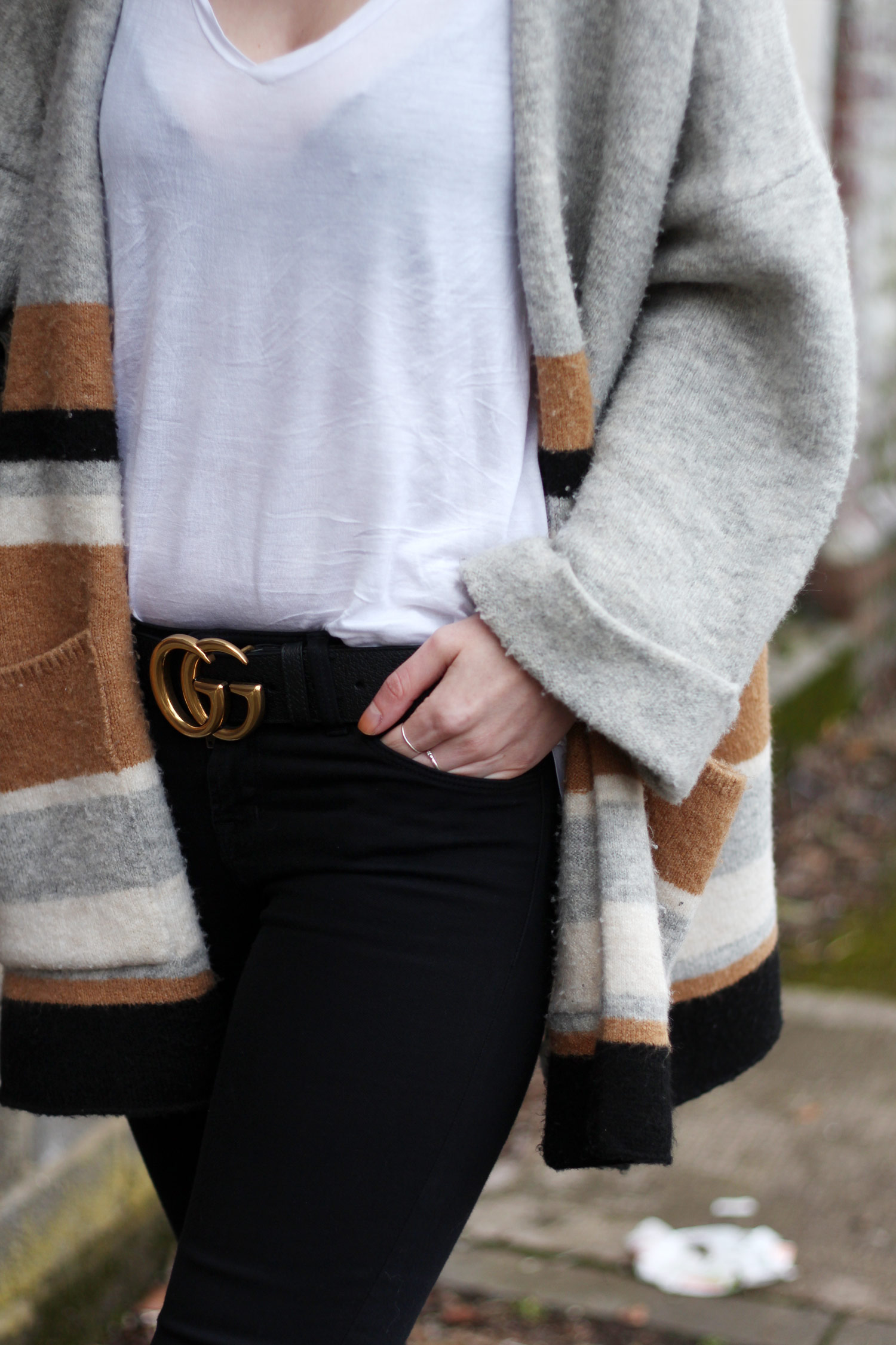 vintage-chanel-isabel-marant-dicker-gucci-double-g-belt-9