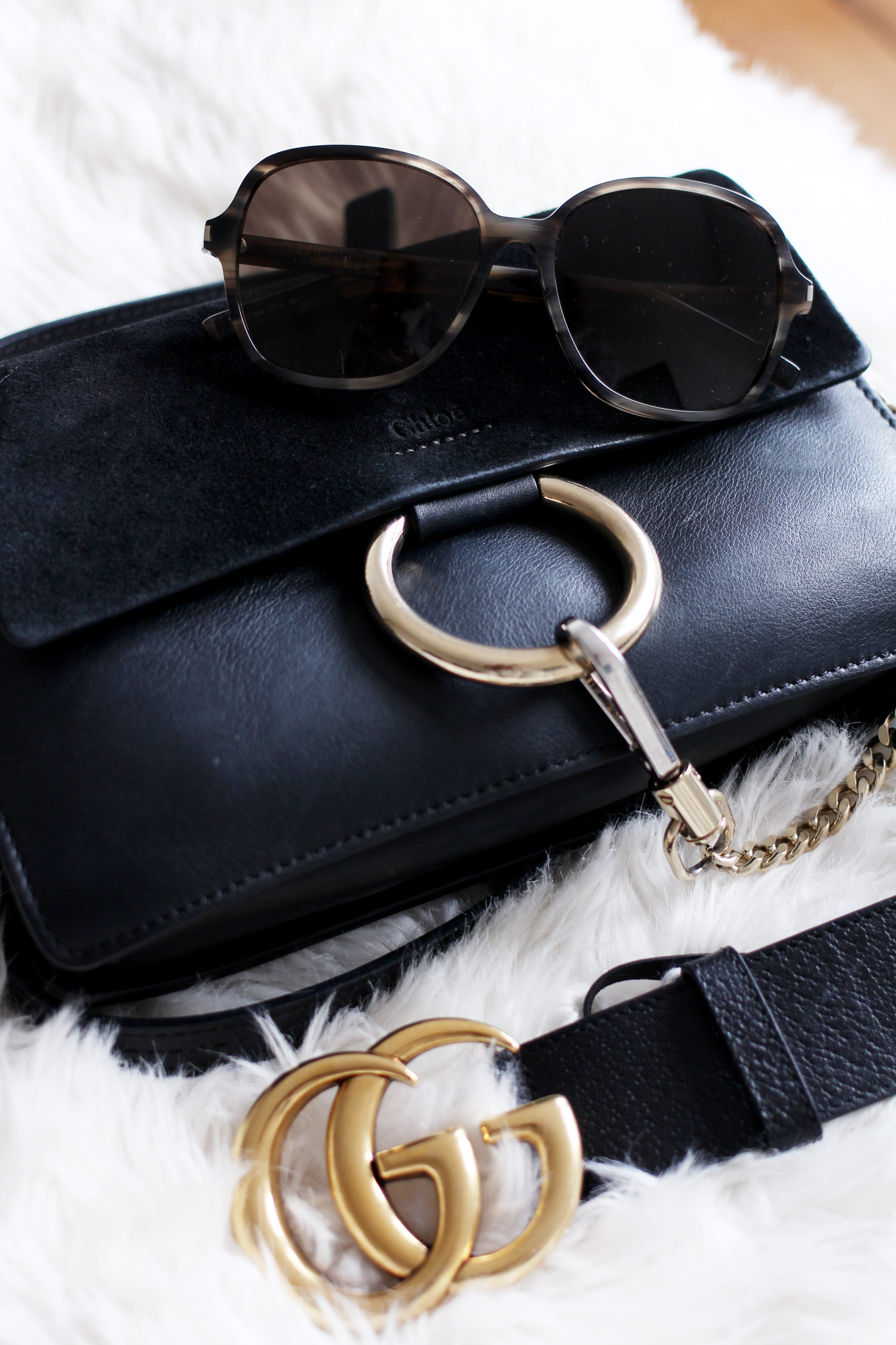 how-I-choose-what-to-invest-in-chloe-gucci-ysl-1