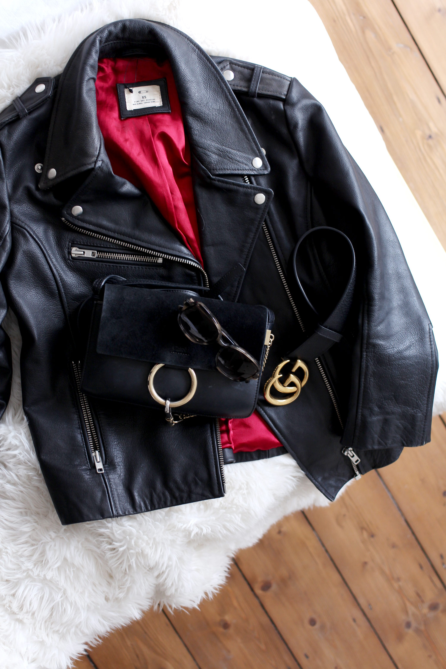 how-I-choose-what-to-invest-in-chloe-gucci-ysl