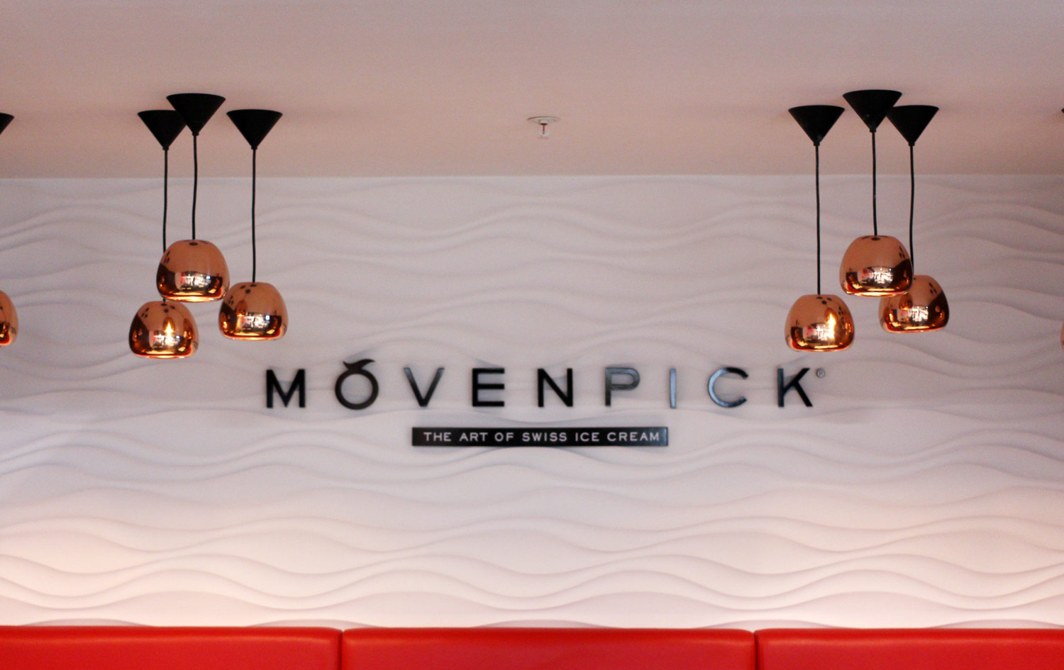 movenpick-ice-cream-boutique-metrocentre-gateshead-review-6