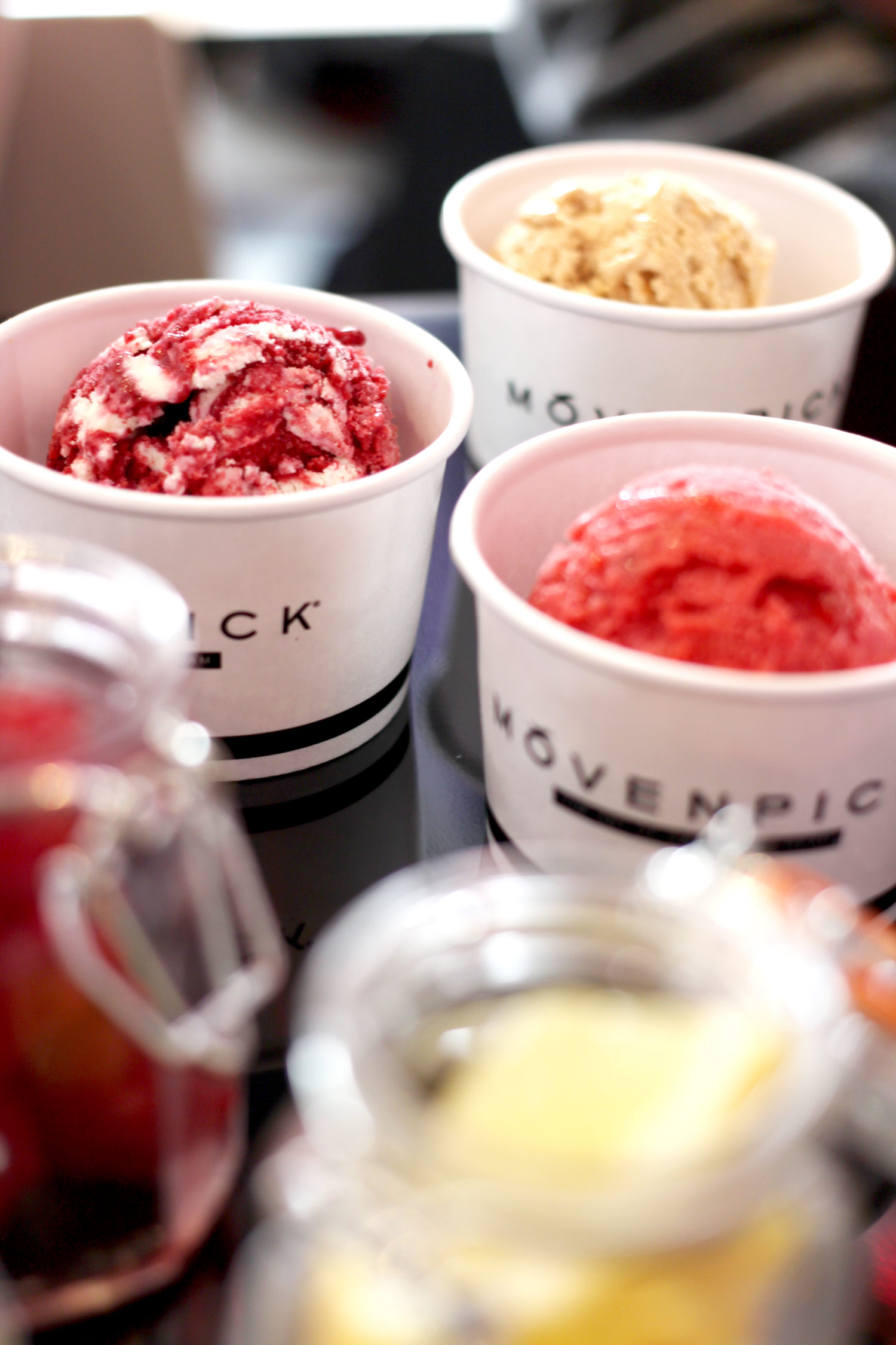 movenpick-ice-cream-boutique-metrocentre-gateshead-review