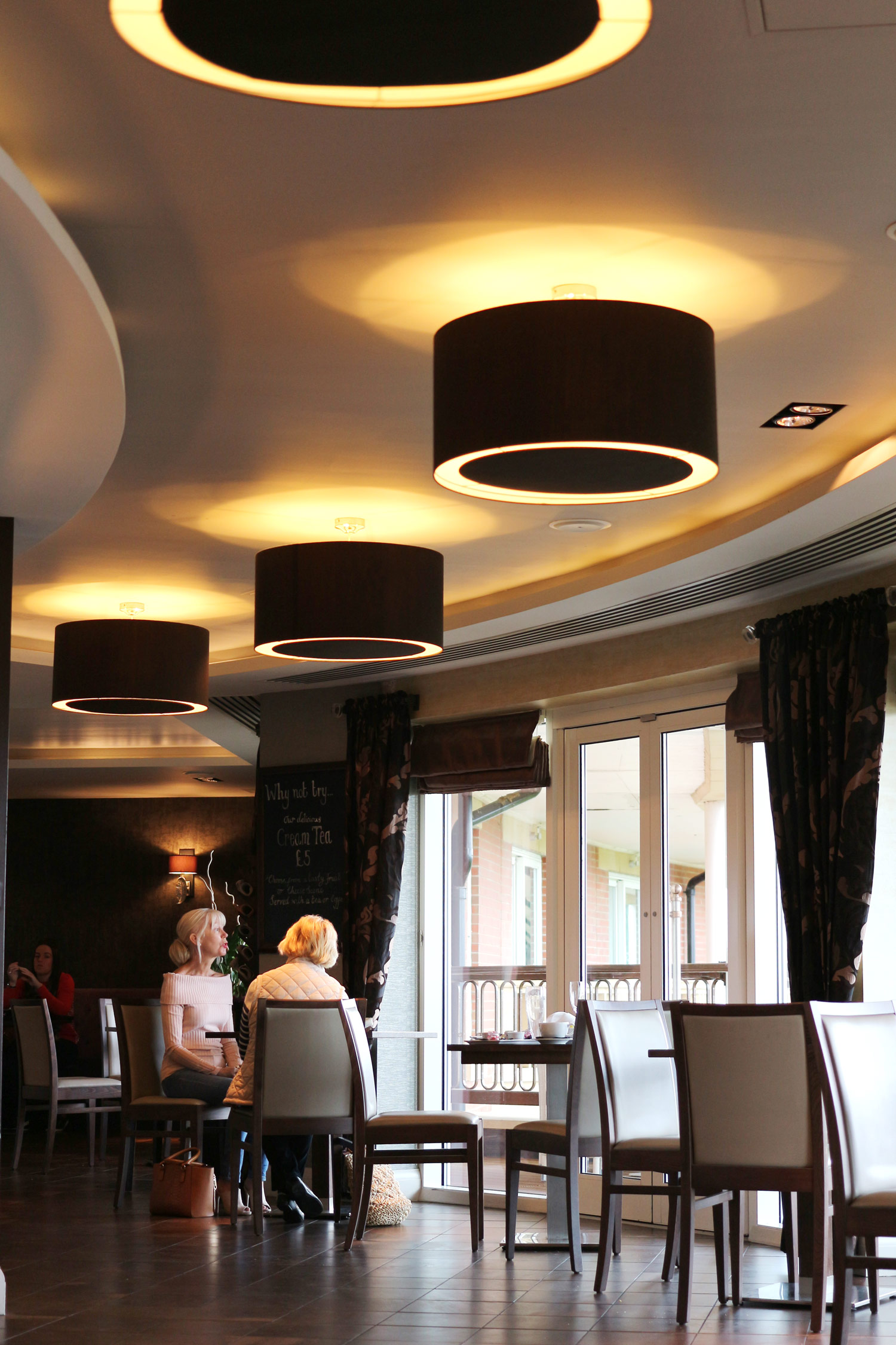 rockliffe-hall-hotel-spa-and-pool-review-north-east-