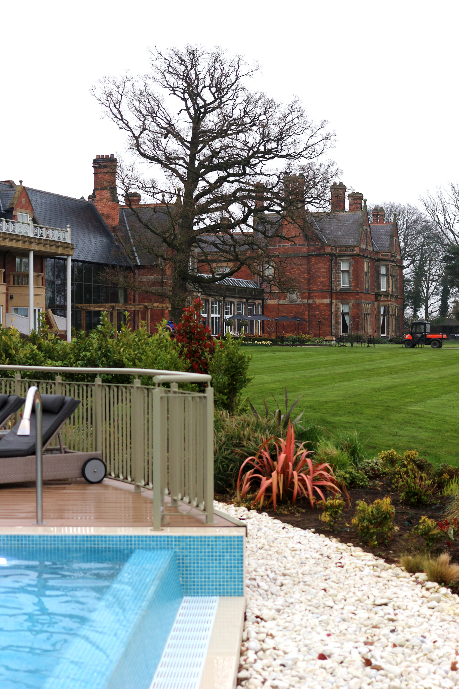 rockliffe-hall-hotel-spa-and-pool-review-north-east-1