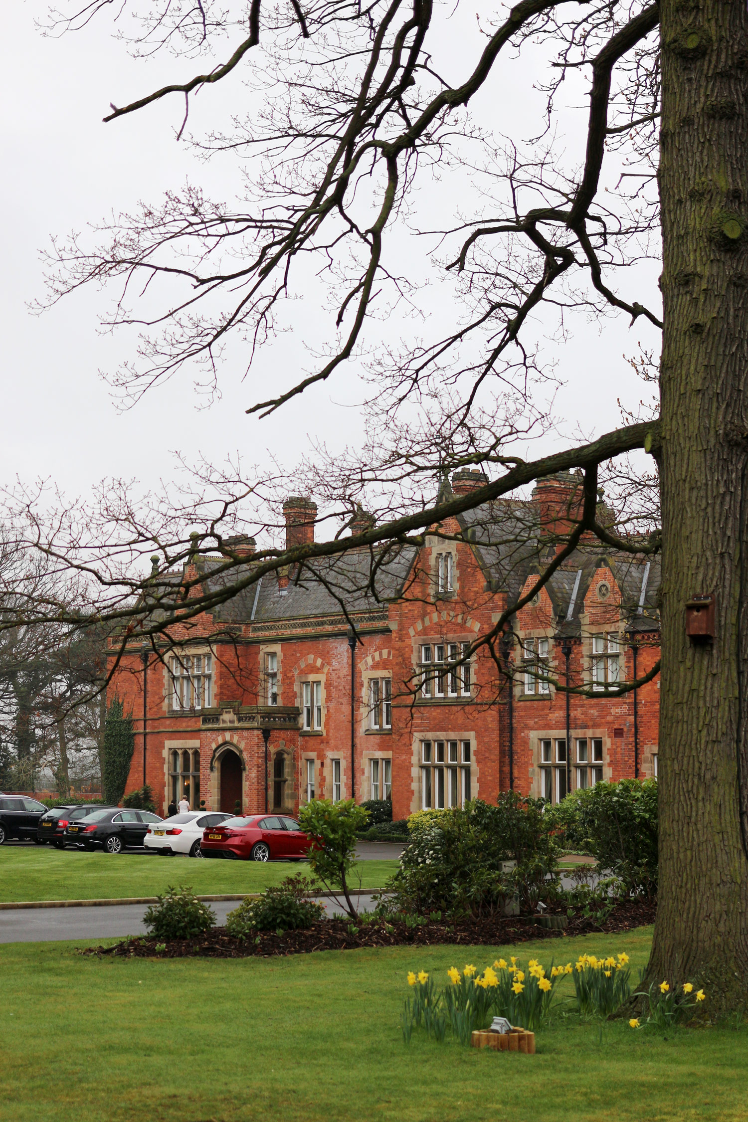 rockliffe-hall-hotel-spa-and-pool-review-north-east-14