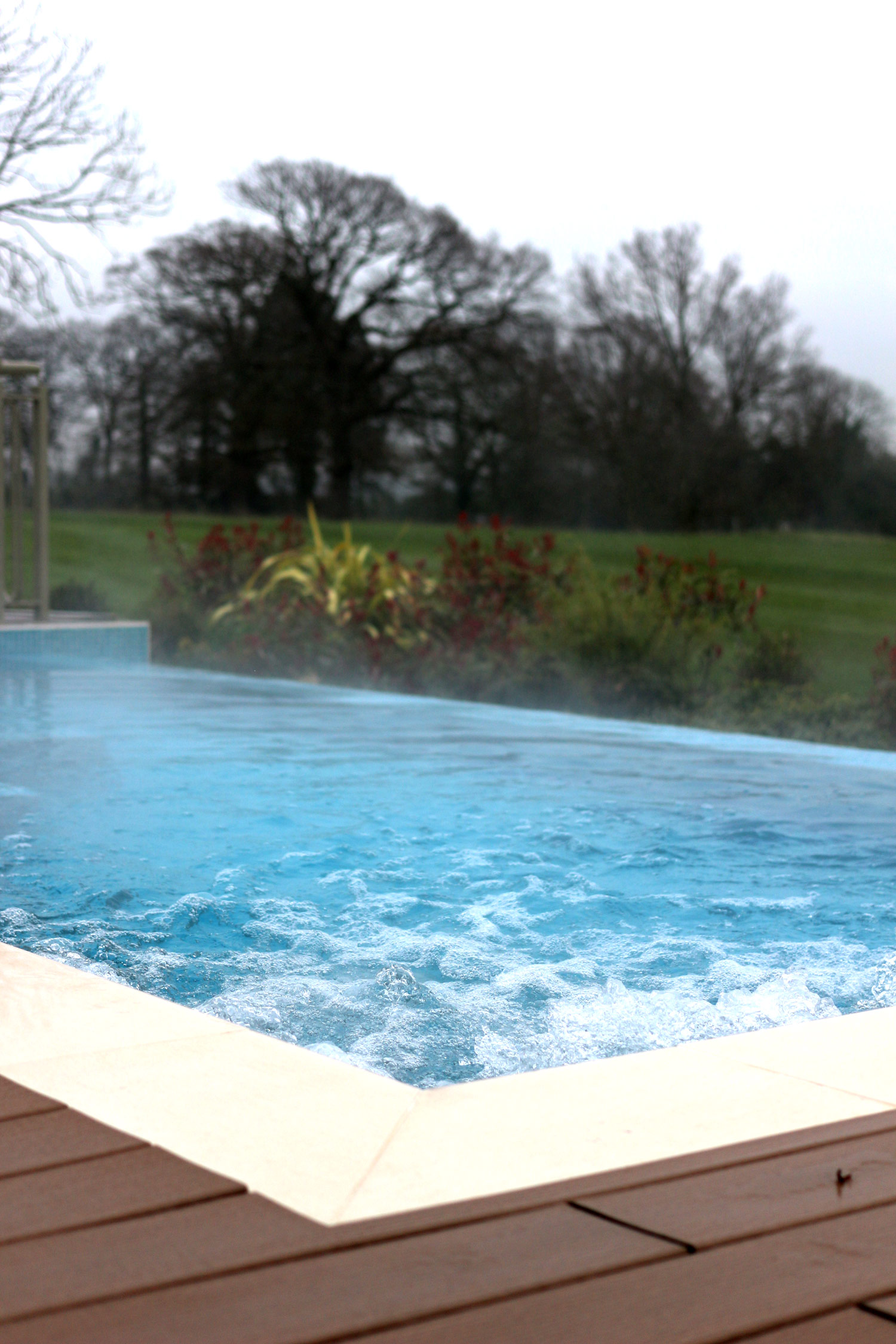 rockliffe-hall-hotel-spa-and-pool-review-north-east-2