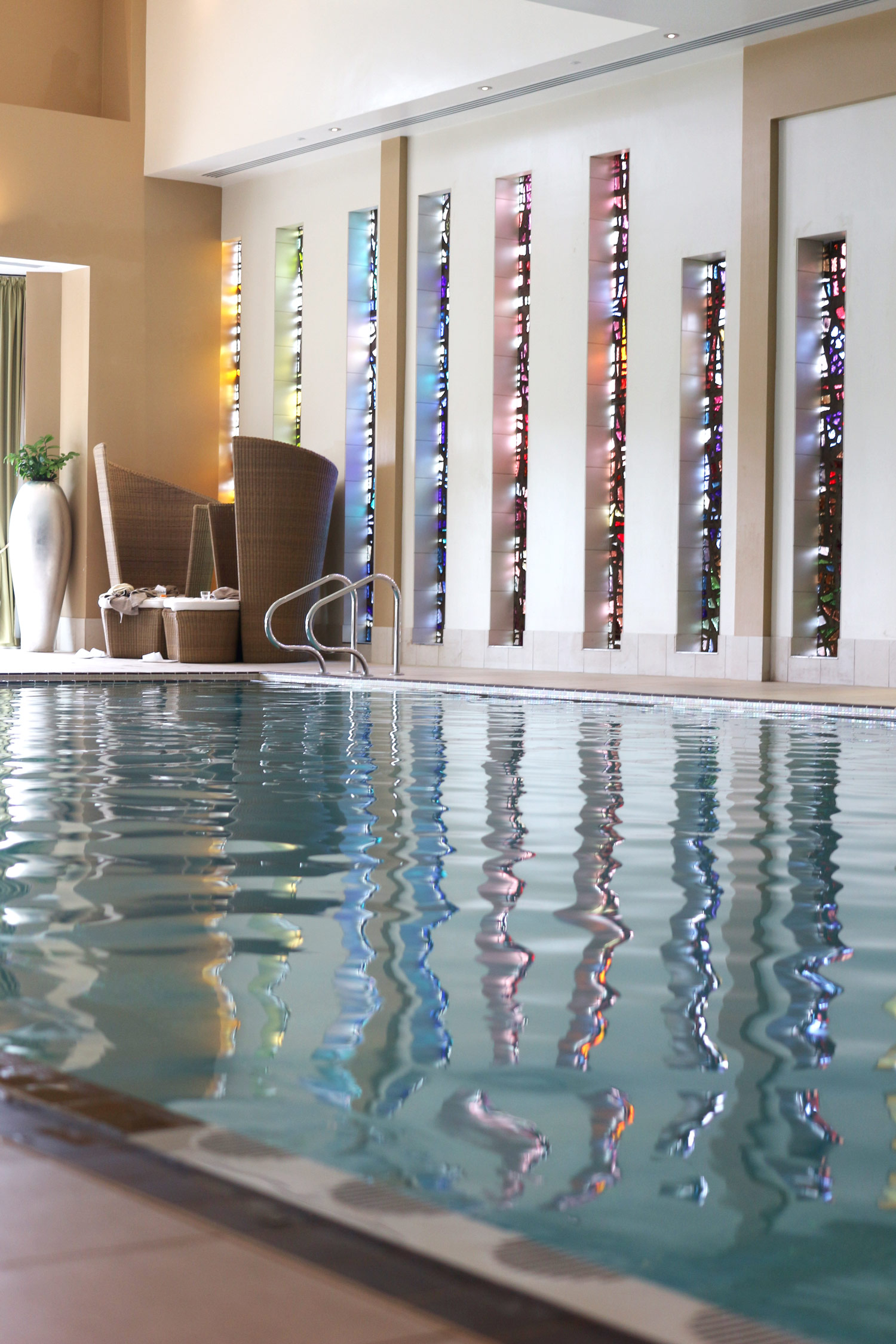 rockliffe-hall-hotel-spa-and-pool-review-north-east-3