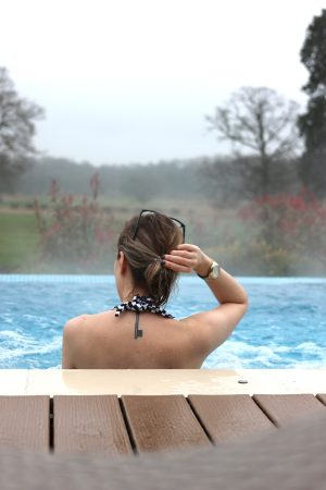 Rockliffe Hall Hotel – Spa Review