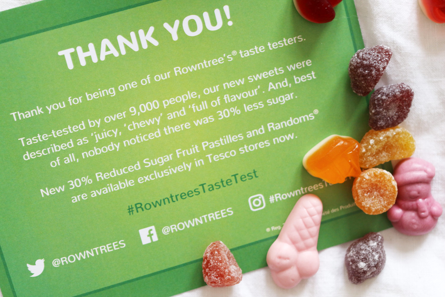 rowntrees-30-less-sugar-fruit-pastilles-randoms-review-5