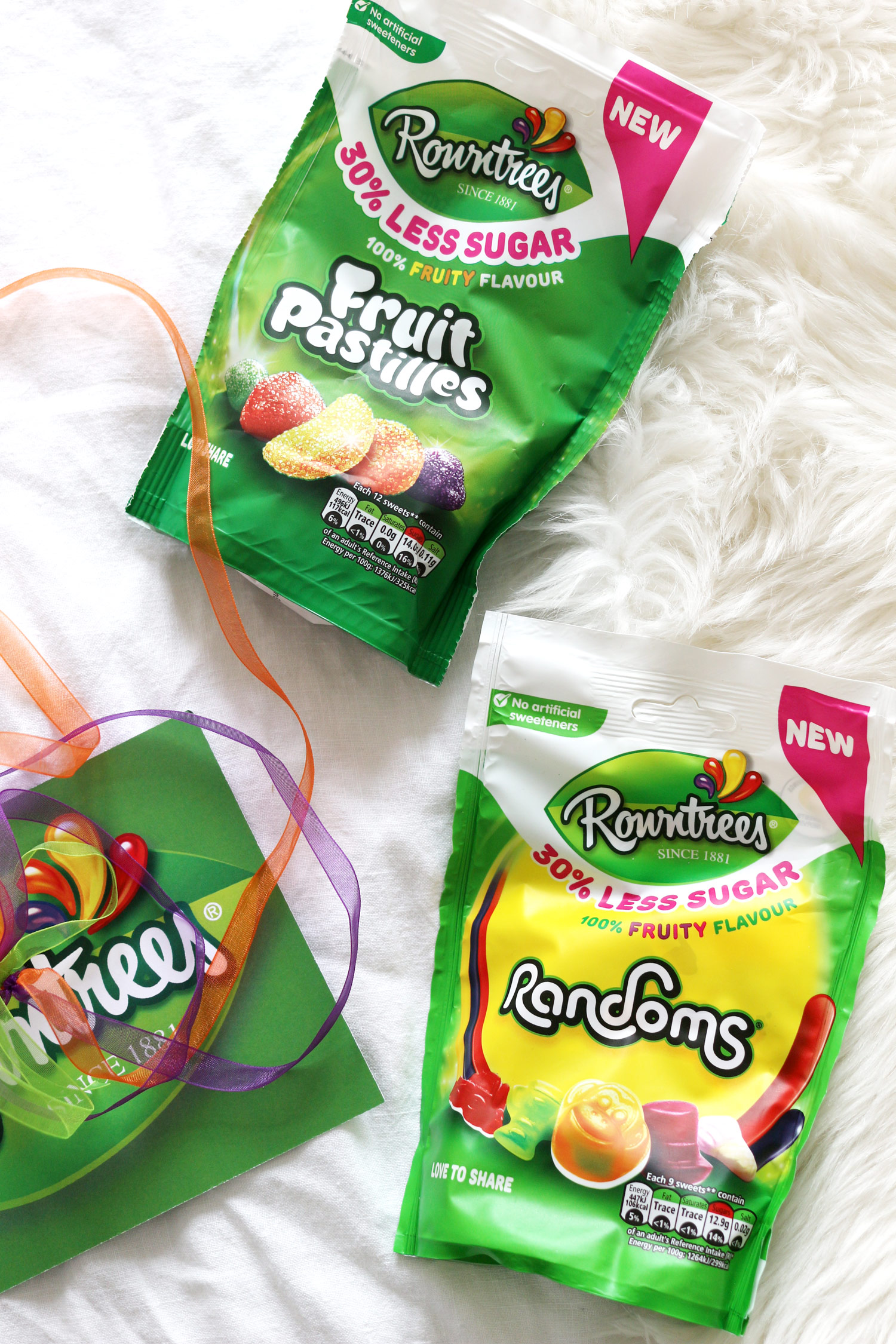 rowntrees-30-less-sugar-fruit-pastilles-randoms-review