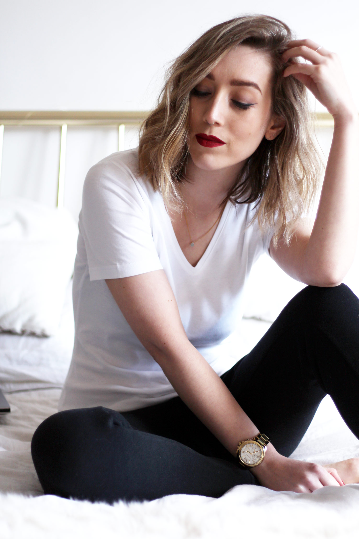 the-white-tshirt-company-wardrobe-essentials-post-2