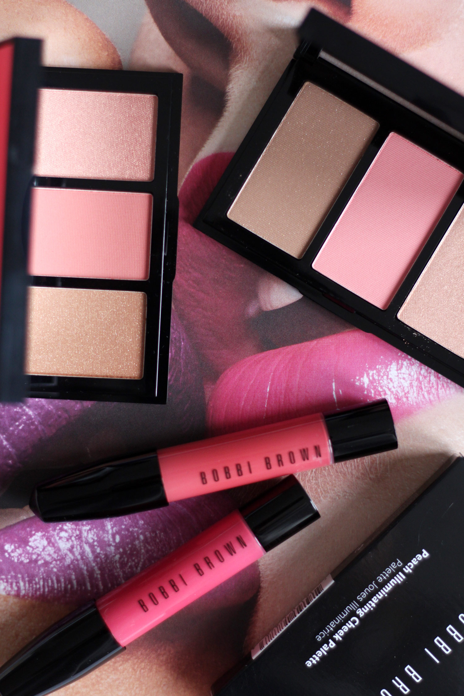 bobbi-brown-havana-brights-summer-collection-review-1
