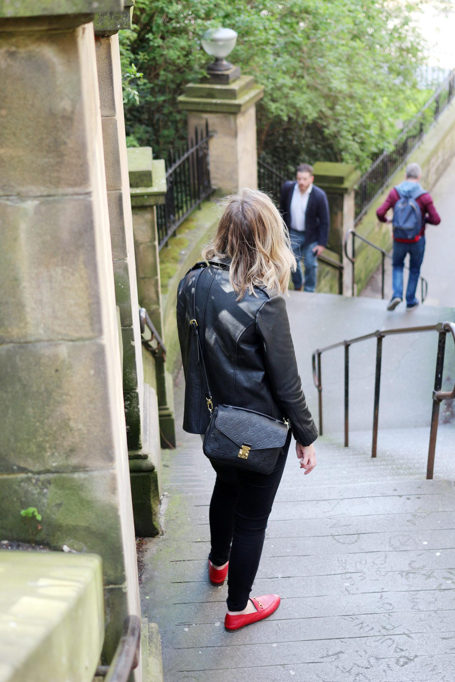 edinburgh-scotland-mercure-hotels-review-uk-travel-blogger-lifestyle-8