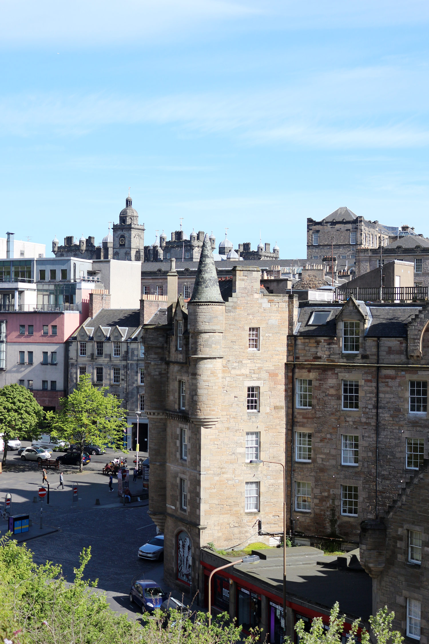 edinburgh-scotland-mercure-hotels-review-uk-travel-blogger-lifestyle-9