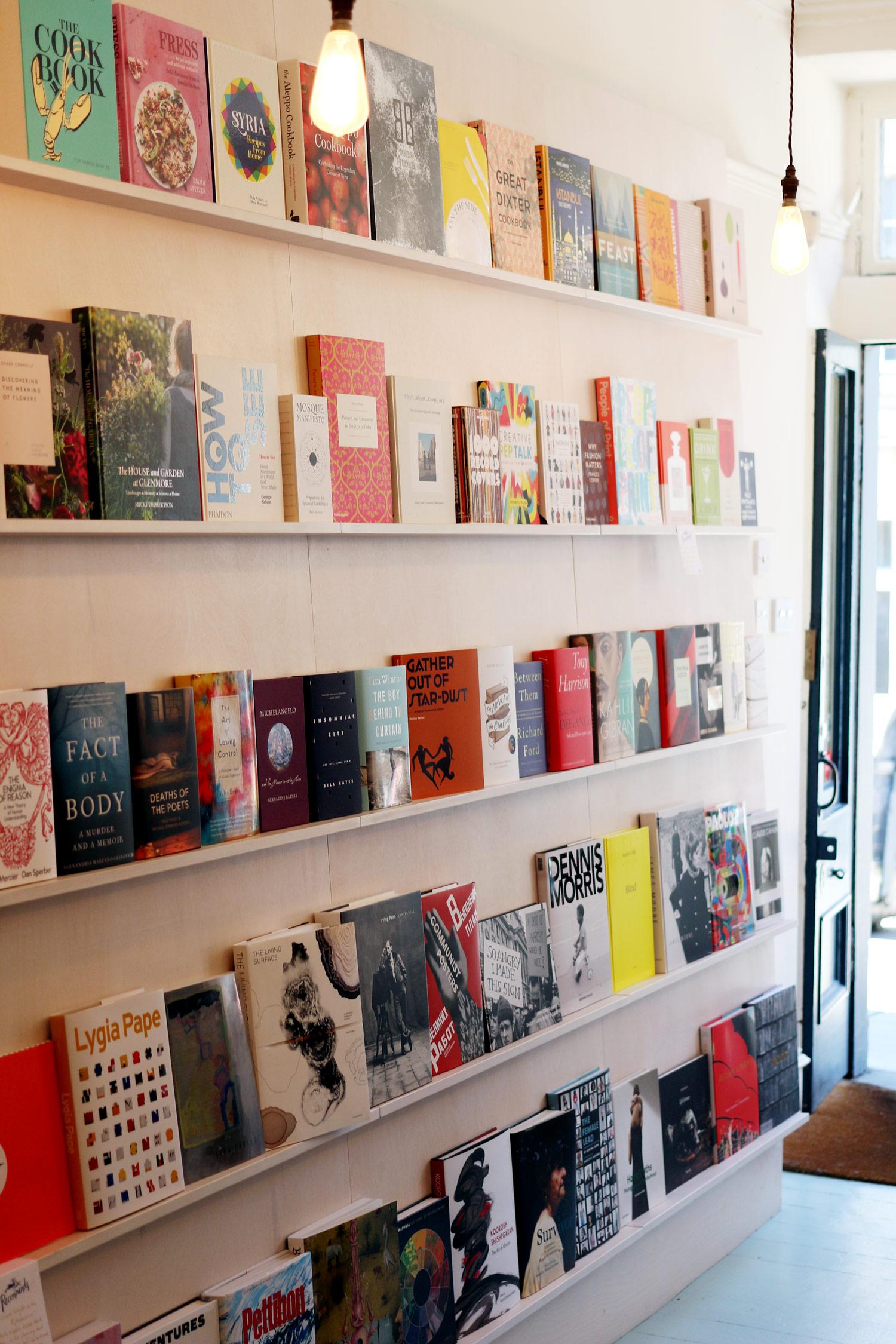 edinburgh-scotland-mercure-hotels-review-uk-travel-blogger-lifestyle-golden-hare-books-1