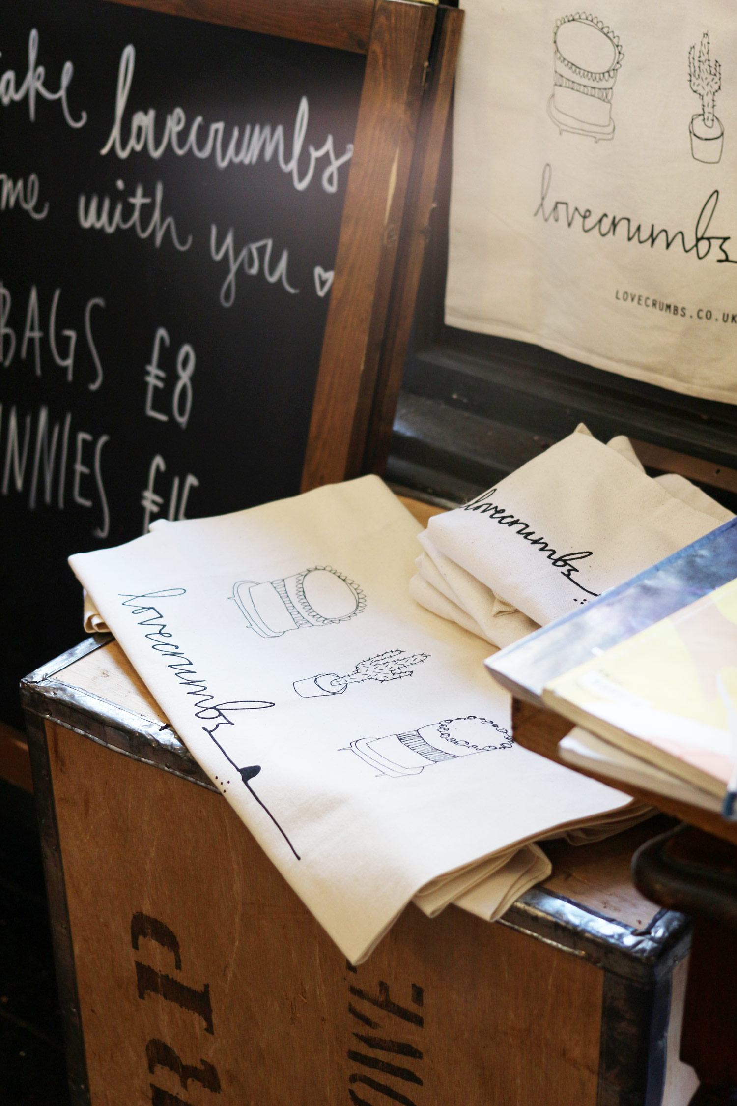 edinburgh-scotland-mercure-hotels-review-uk-travel-blogger-lifestyle-lovecrumbs-5