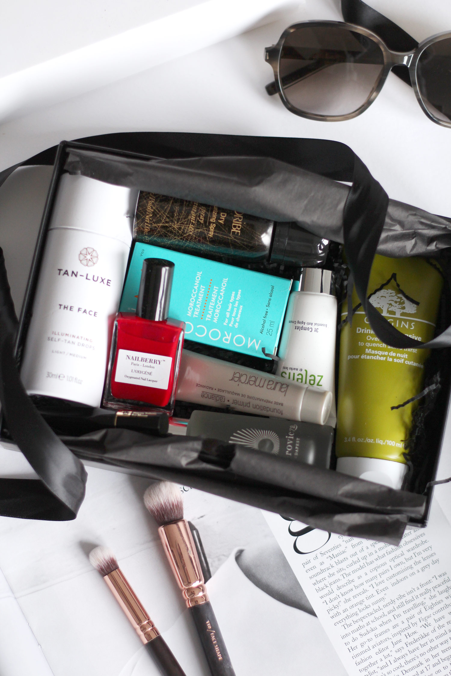 latest-in-beauty-harpers-bazaar-box-review-1