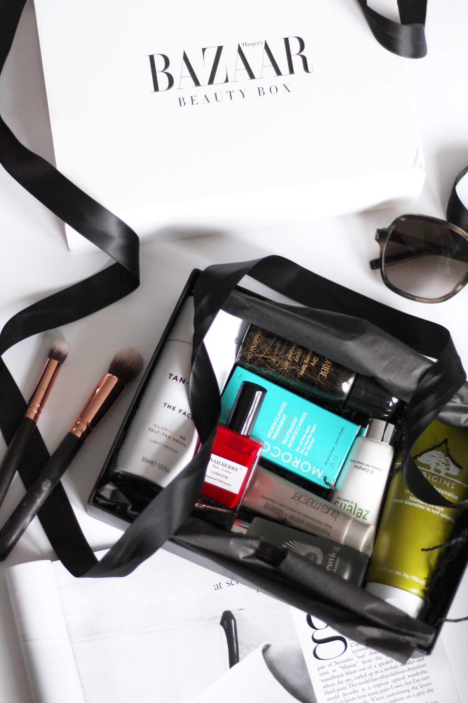 latest-in-beauty-harpers-bazaar-box-review