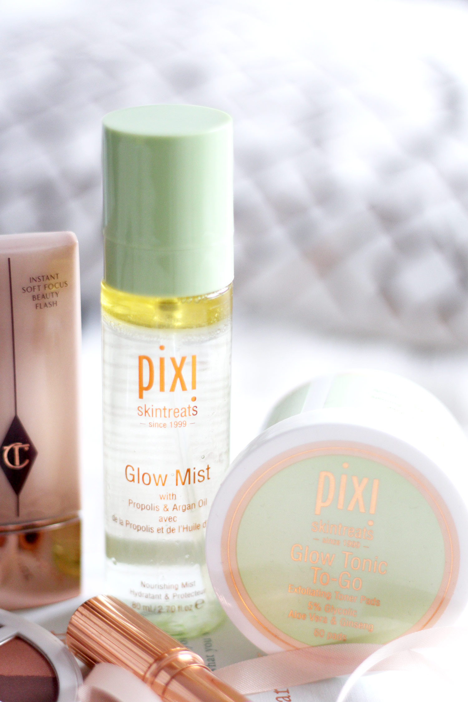 products-for-a-glow-pixi-glow-charlotte-tilbury-2