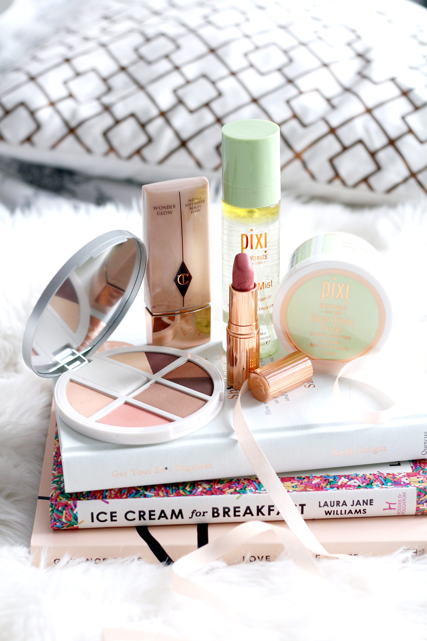 products-for-a-glow-pixi-glow-charlotte-tilbury