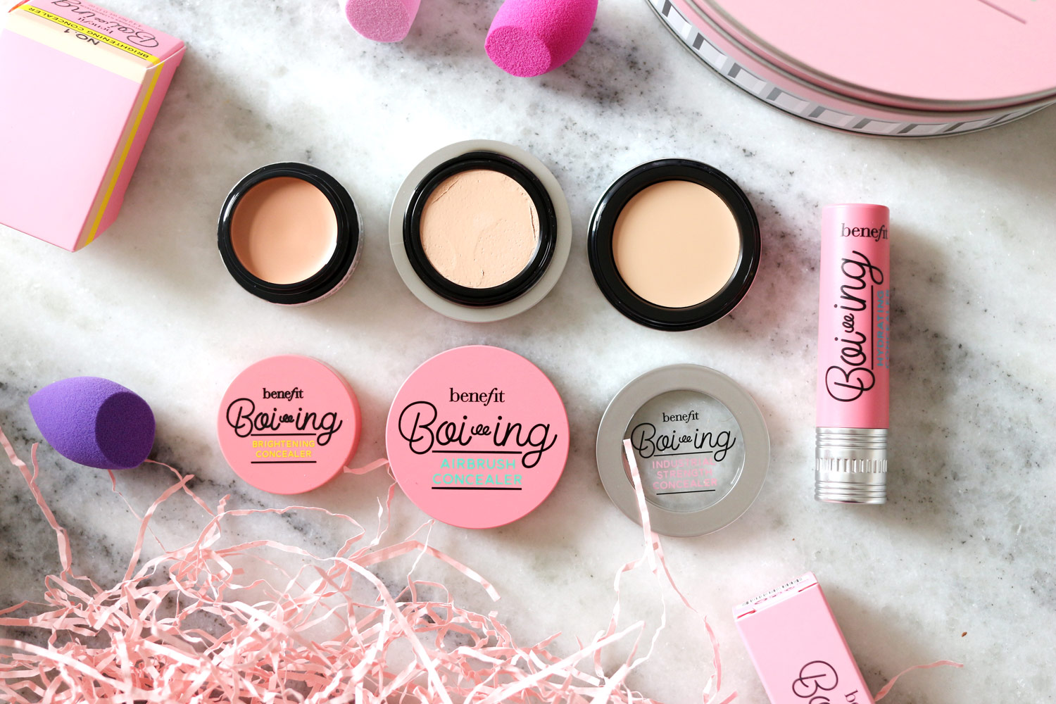 boiing-benefit-airbrush-industrial-strength-concealer-review-hydrating-brightening-1