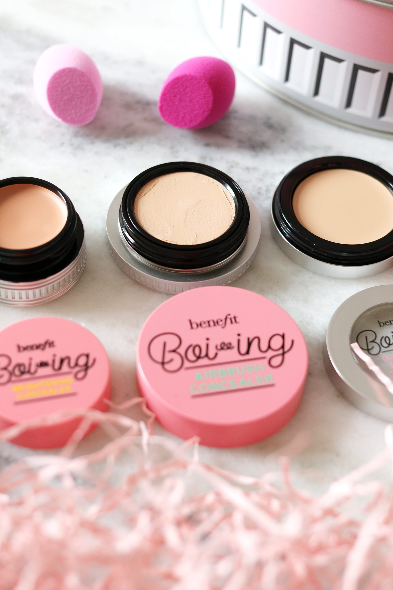 boiing-benefit-airbrush-industrial-strength-concealer-review-hydrating-brightening-2