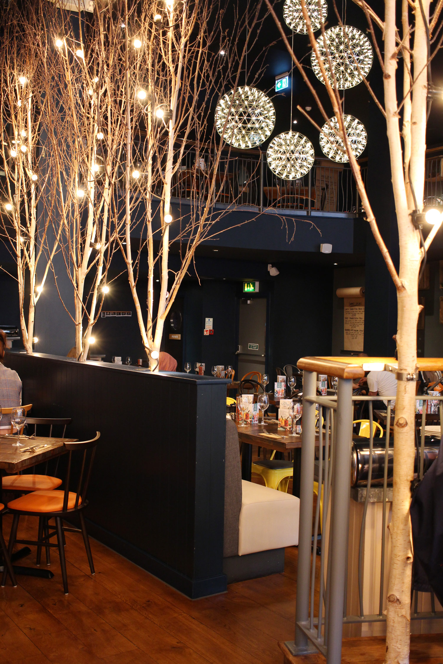 zizzis-newcastle-north-east-food-blogger-review-4