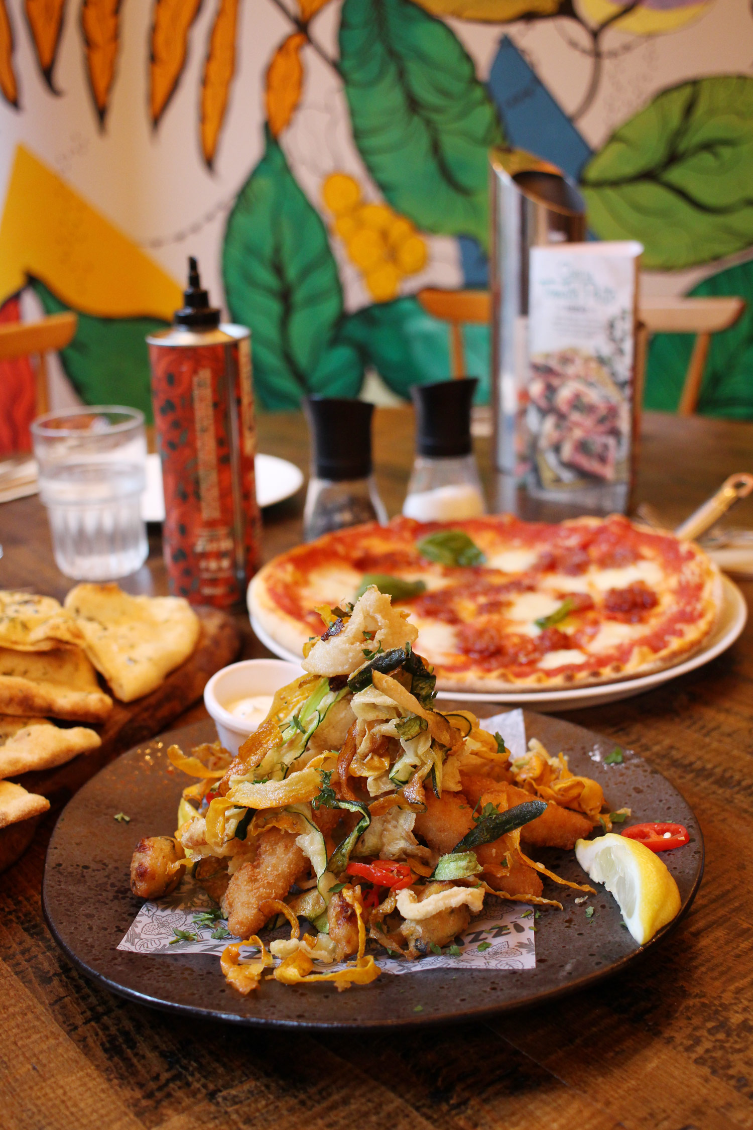 zizzis-newcastle-north-east-food-blogger-review