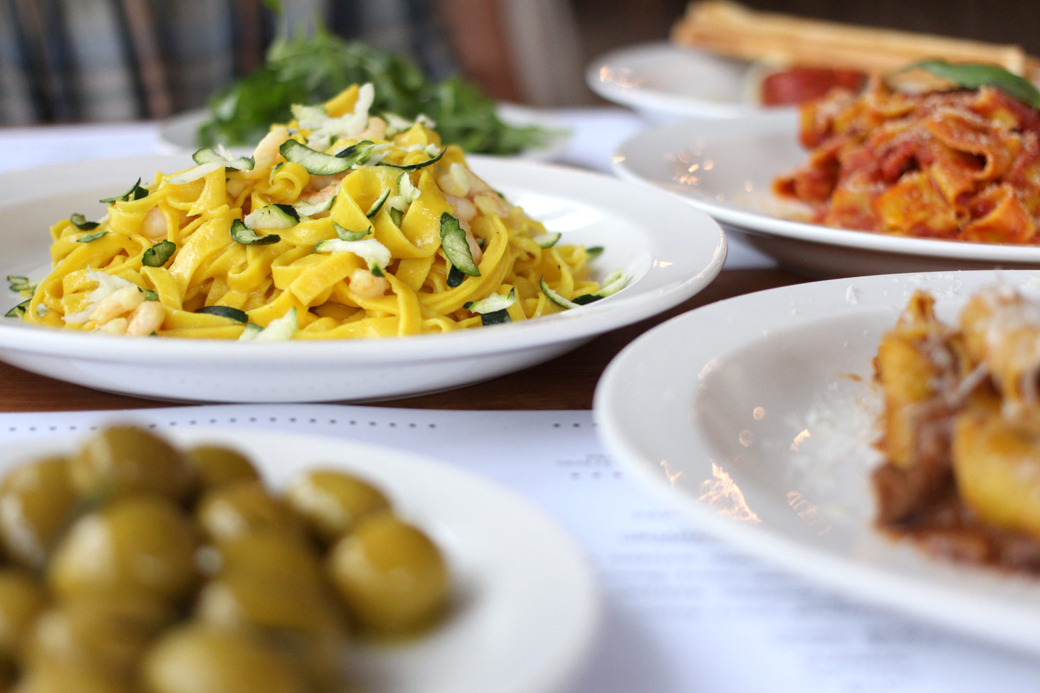 zucchini-pasta-bar-newcastle-NE1-restaurant-review-north-east-food-blogger-1
