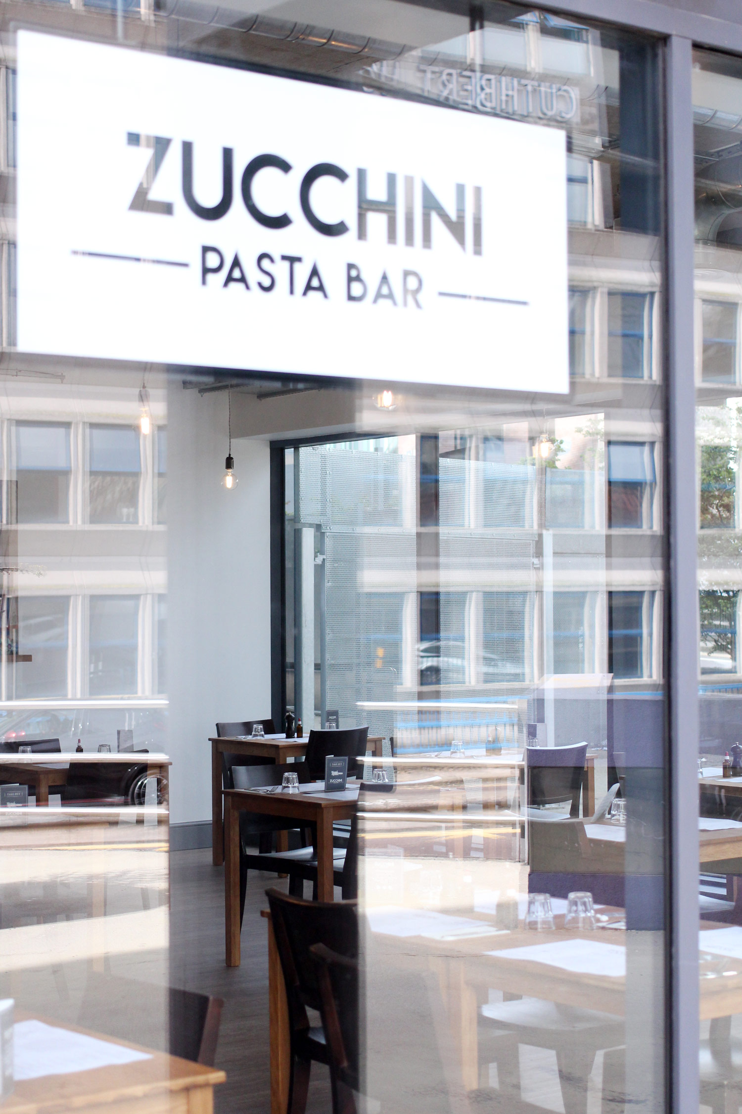 zucchini-pasta-bar-newcastle-NE1-restaurant-review-north-east-food-blogger-15